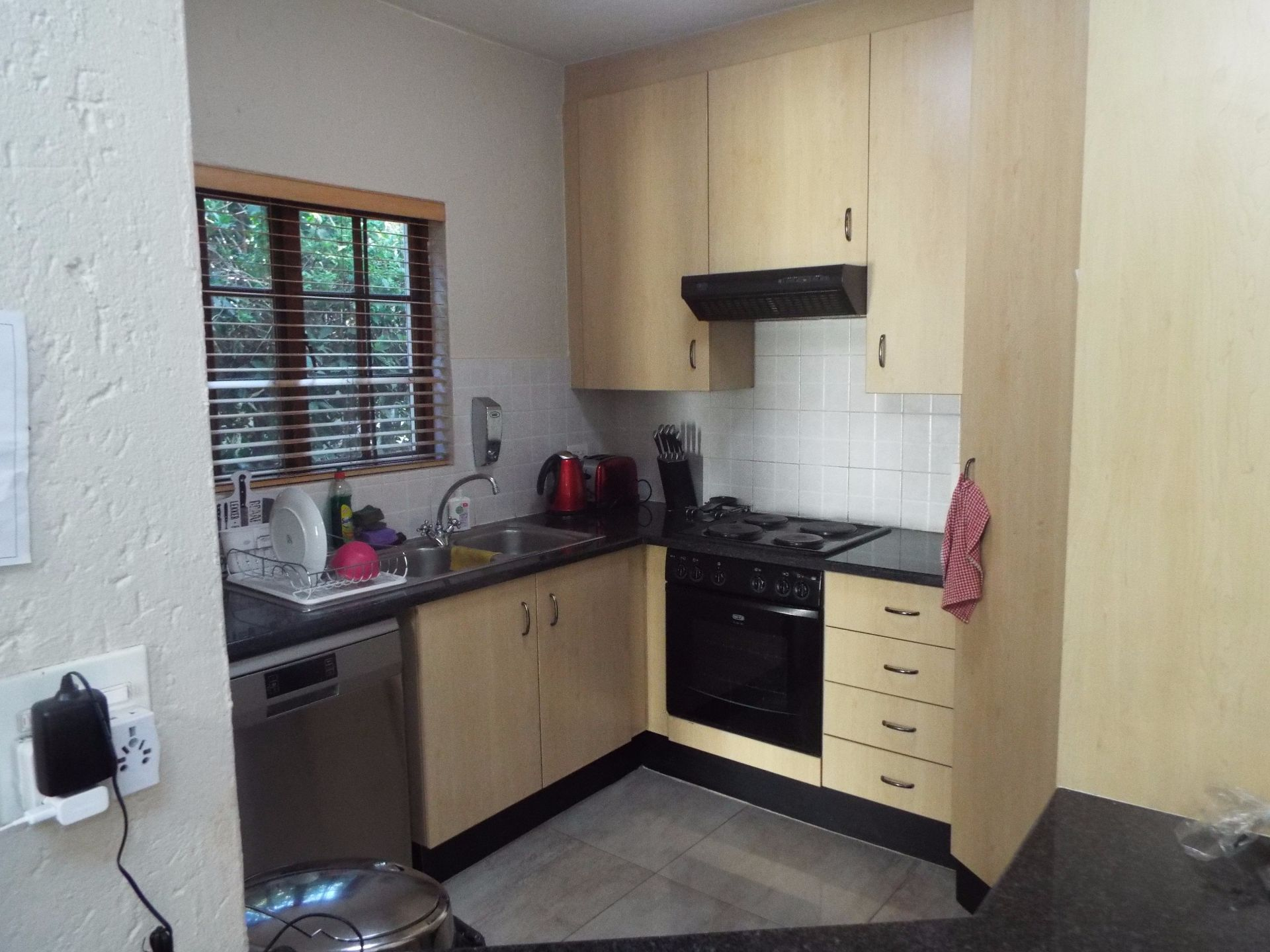 Lonehill property to rent. Ref No: 13527327. Picture no 6