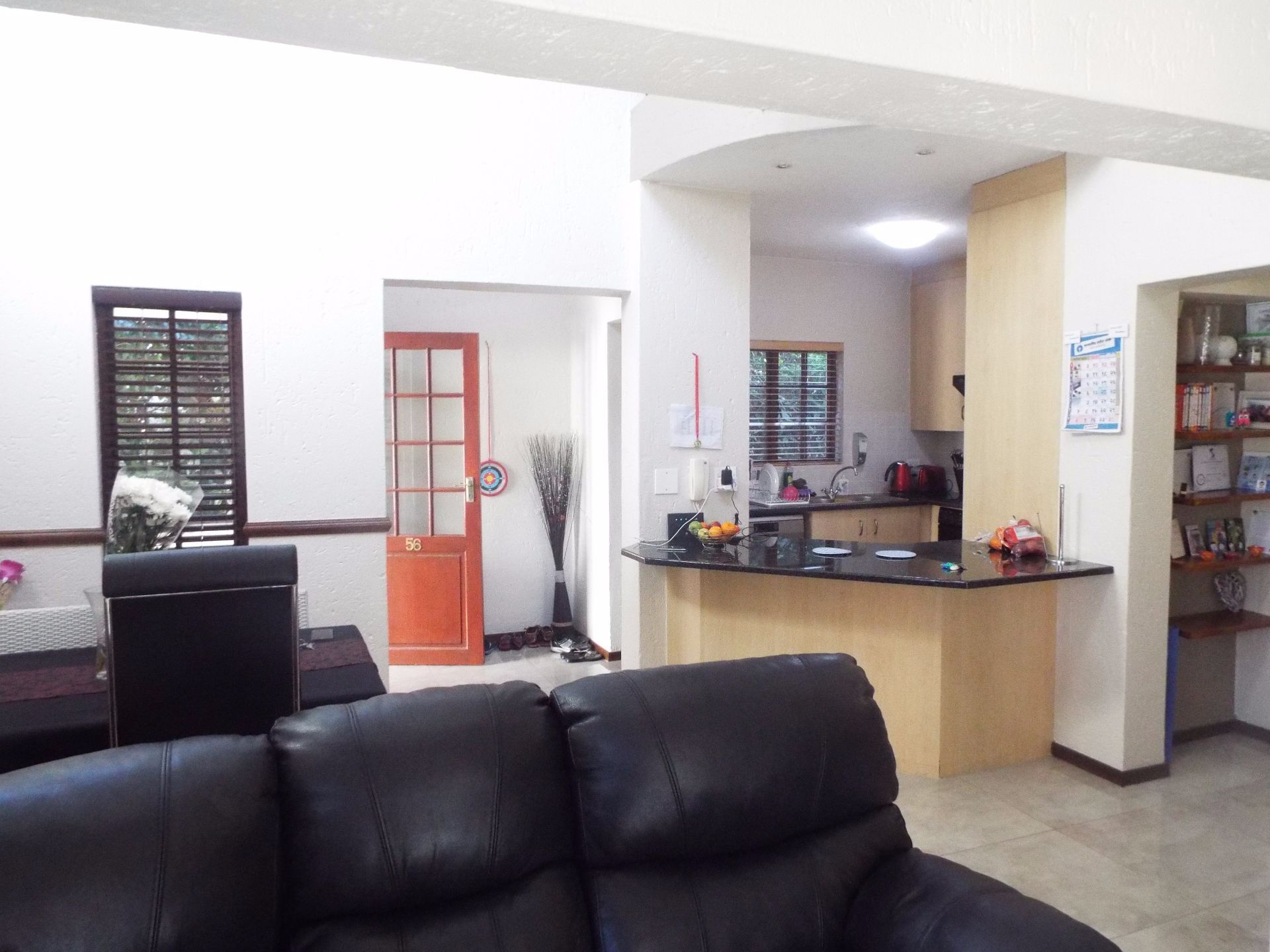 Lonehill property to rent. Ref No: 13527327. Picture no 8