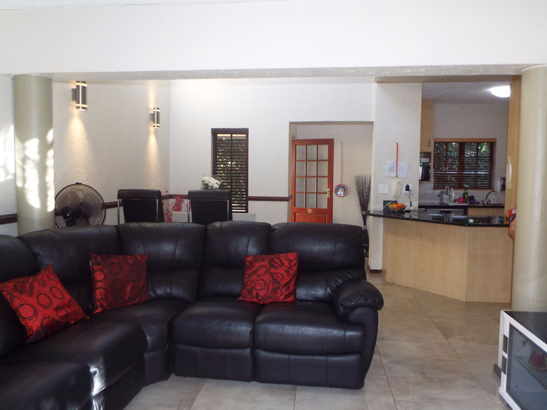 Lonehill property to rent. Ref No: 13527327. Picture no 2