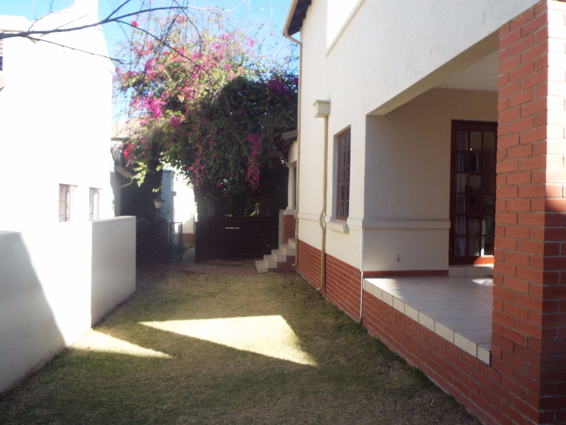 Lonehill property to rent. Ref No: 13527327. Picture no 14