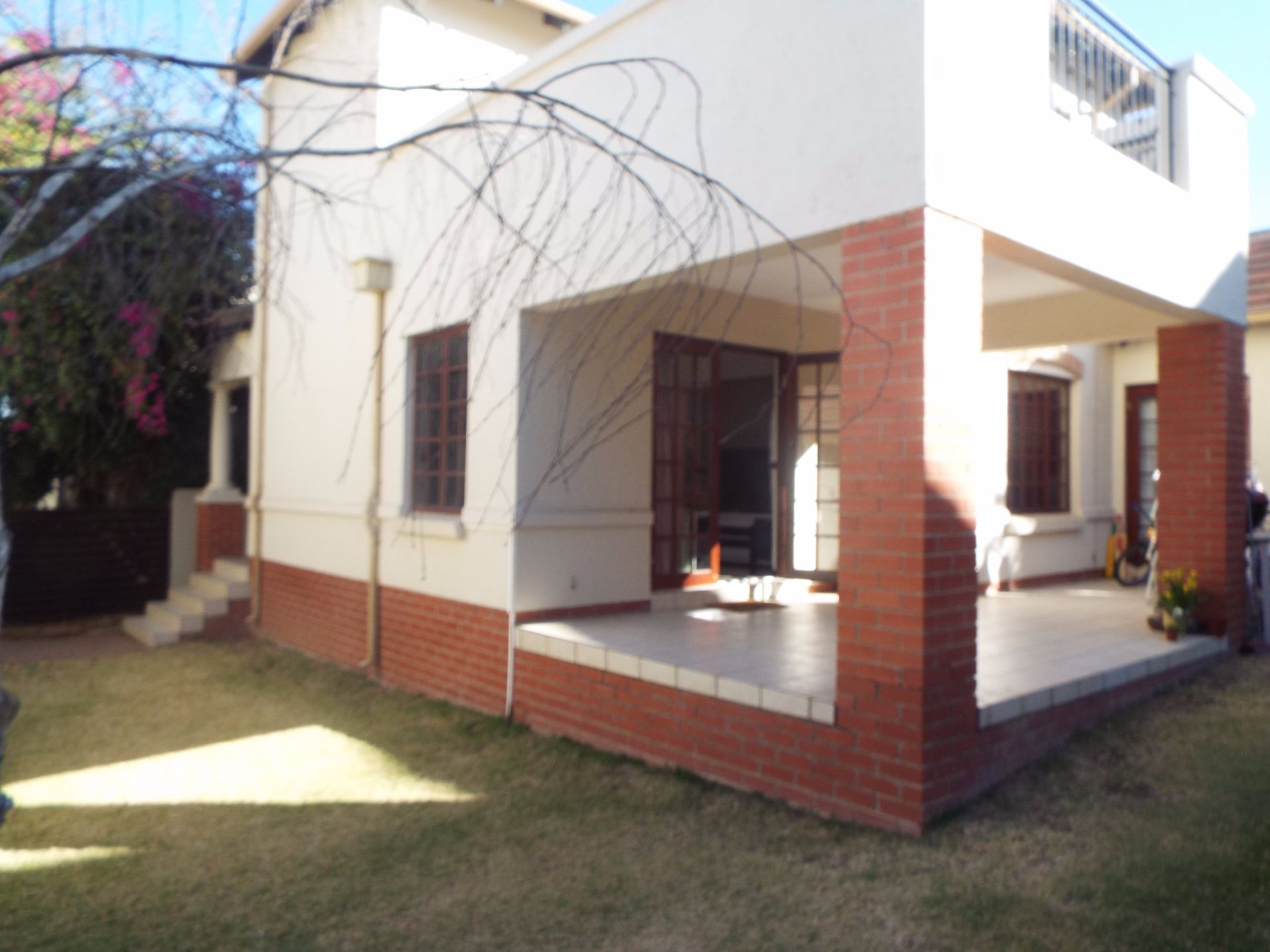 Lonehill property to rent. Ref No: 13527327. Picture no 15