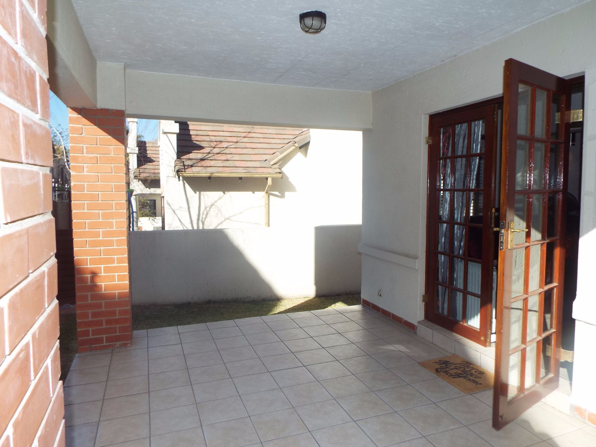 Lonehill property to rent. Ref No: 13527327. Picture no 13