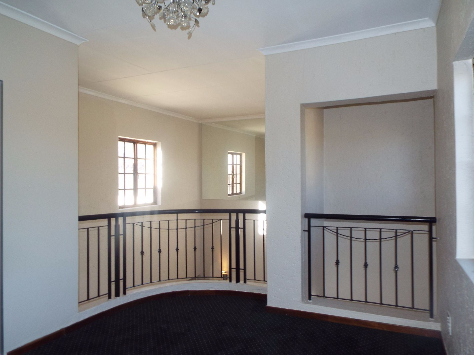 Lonehill property to rent. Ref No: 13527327. Picture no 12
