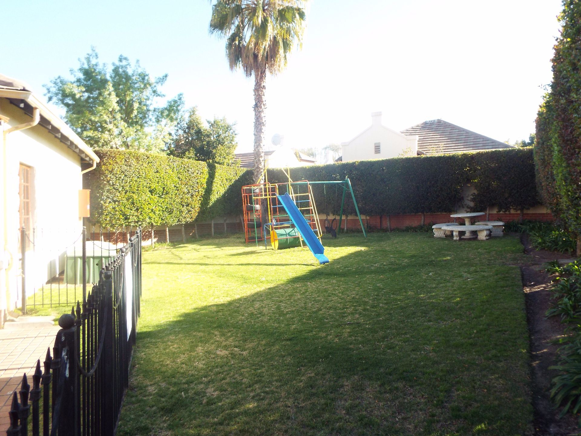 Lonehill property to rent. Ref No: 13527327. Picture no 19