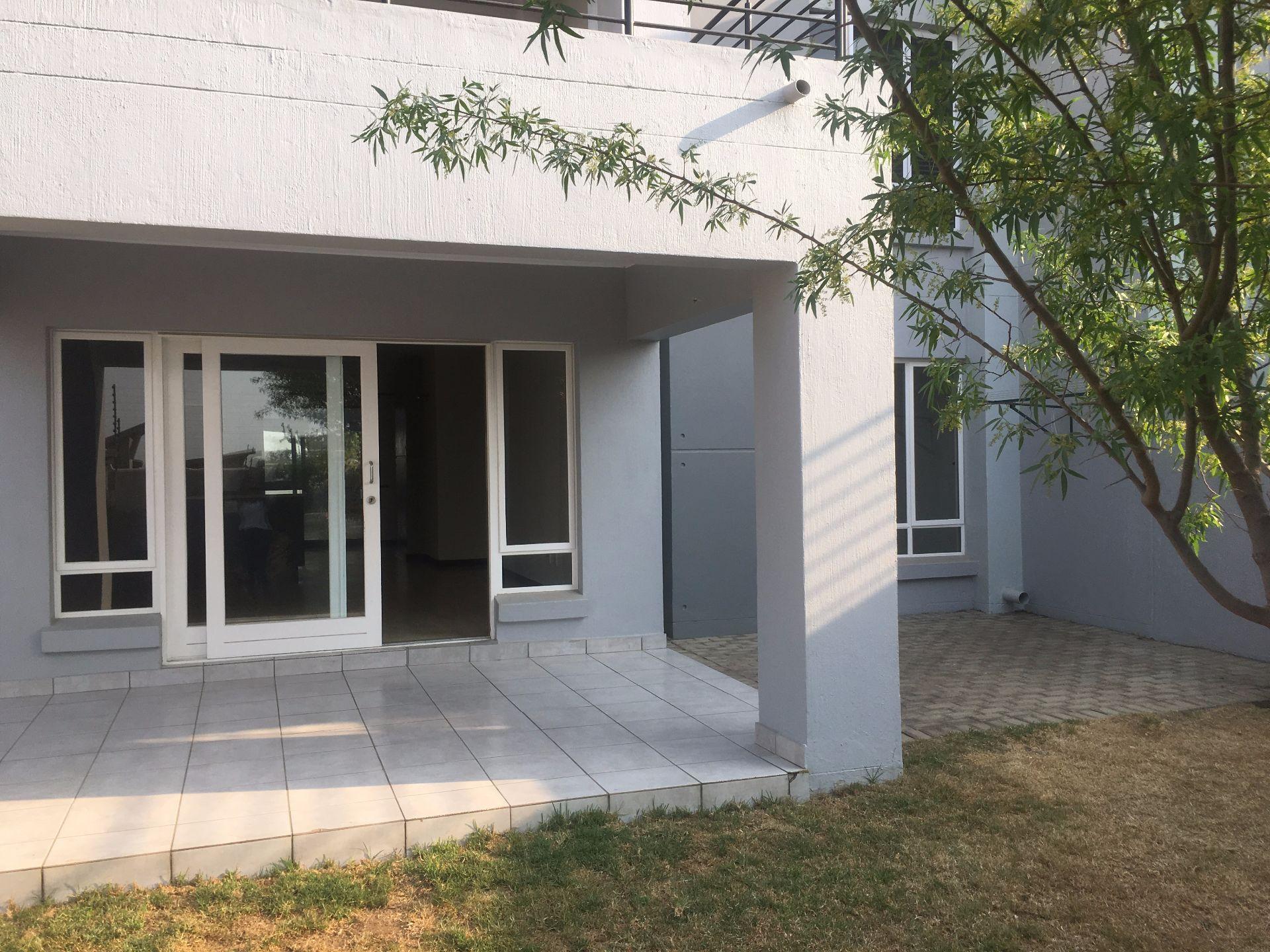 Broadacres property for sale. Ref No: 13529583. Picture no 8