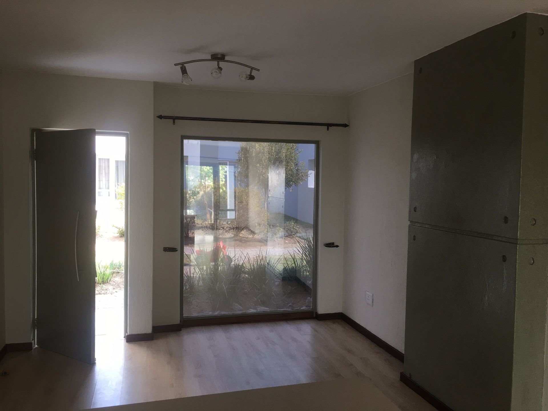 Broadacres property for sale. Ref No: 13529583. Picture no 3