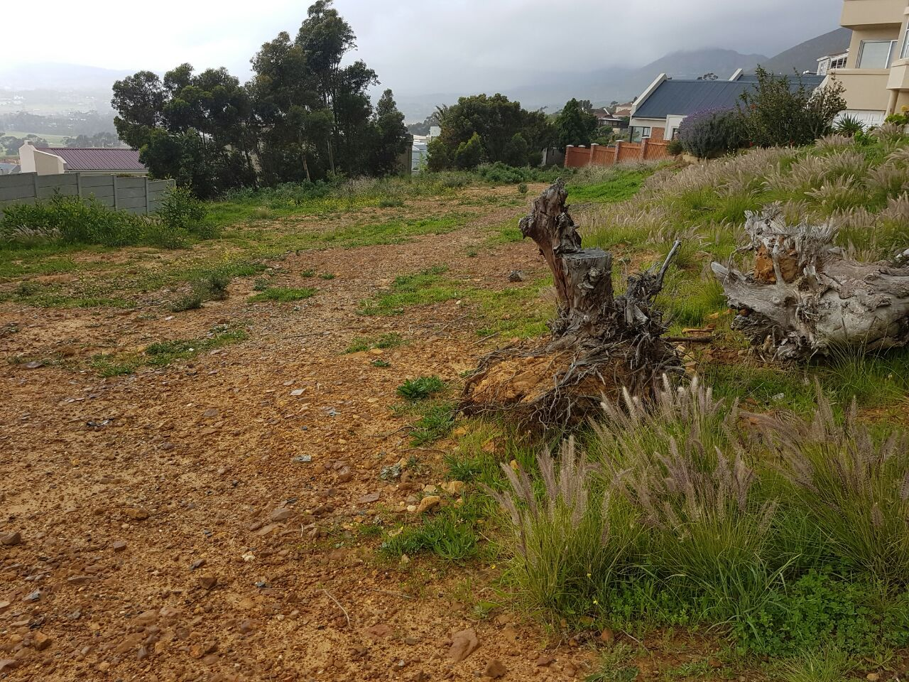 Gordons Bay property for sale. Ref No: 13529668. Picture no 1