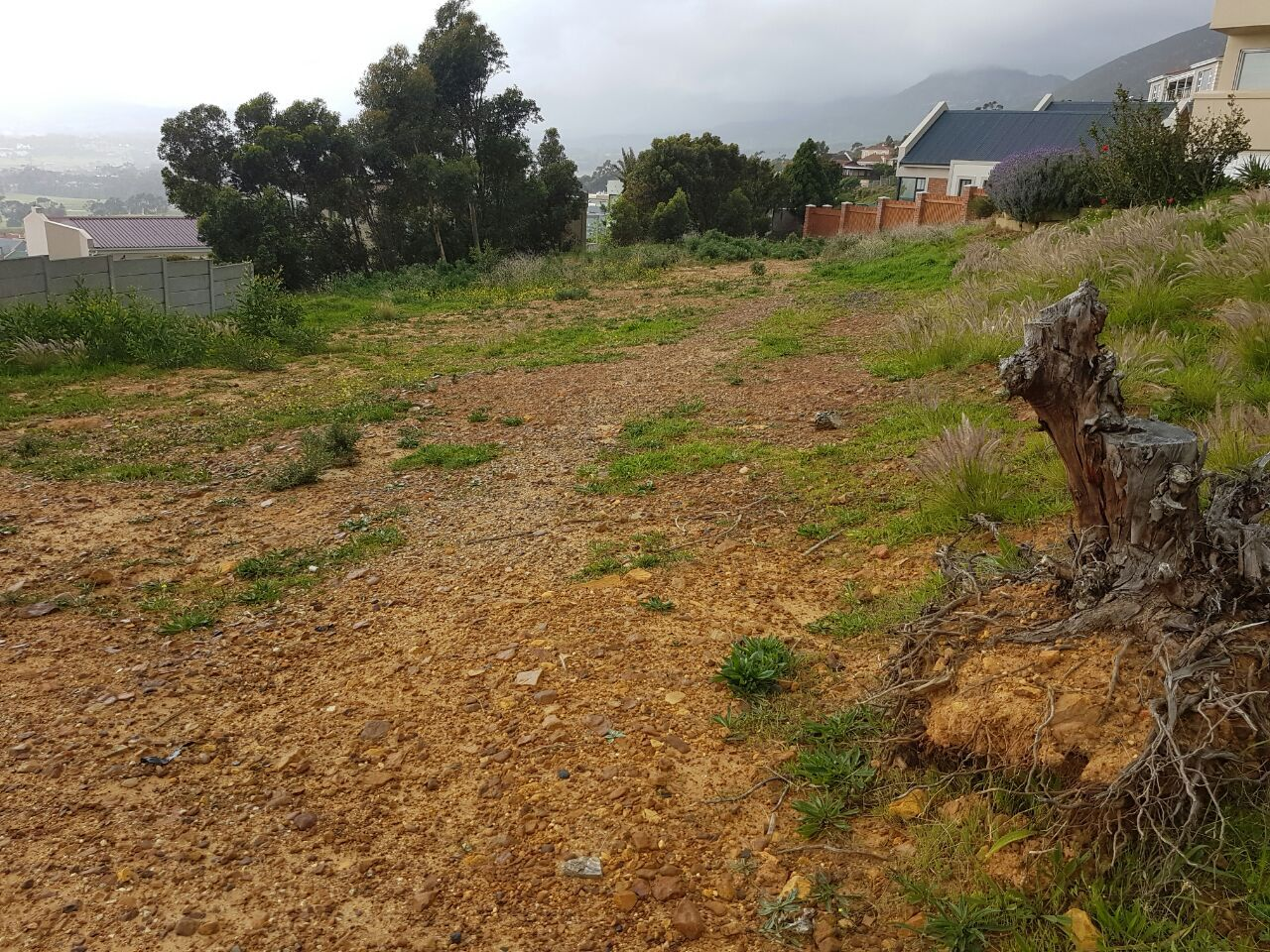 Gordons Bay property for sale. Ref No: 13529668. Picture no 3