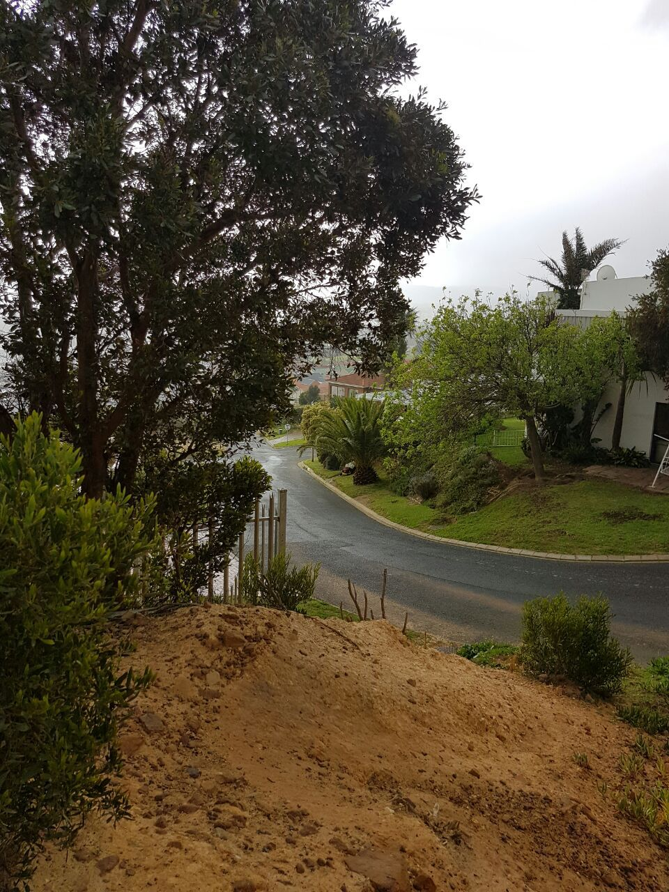 Gordons Bay property for sale. Ref No: 13529666. Picture no 3