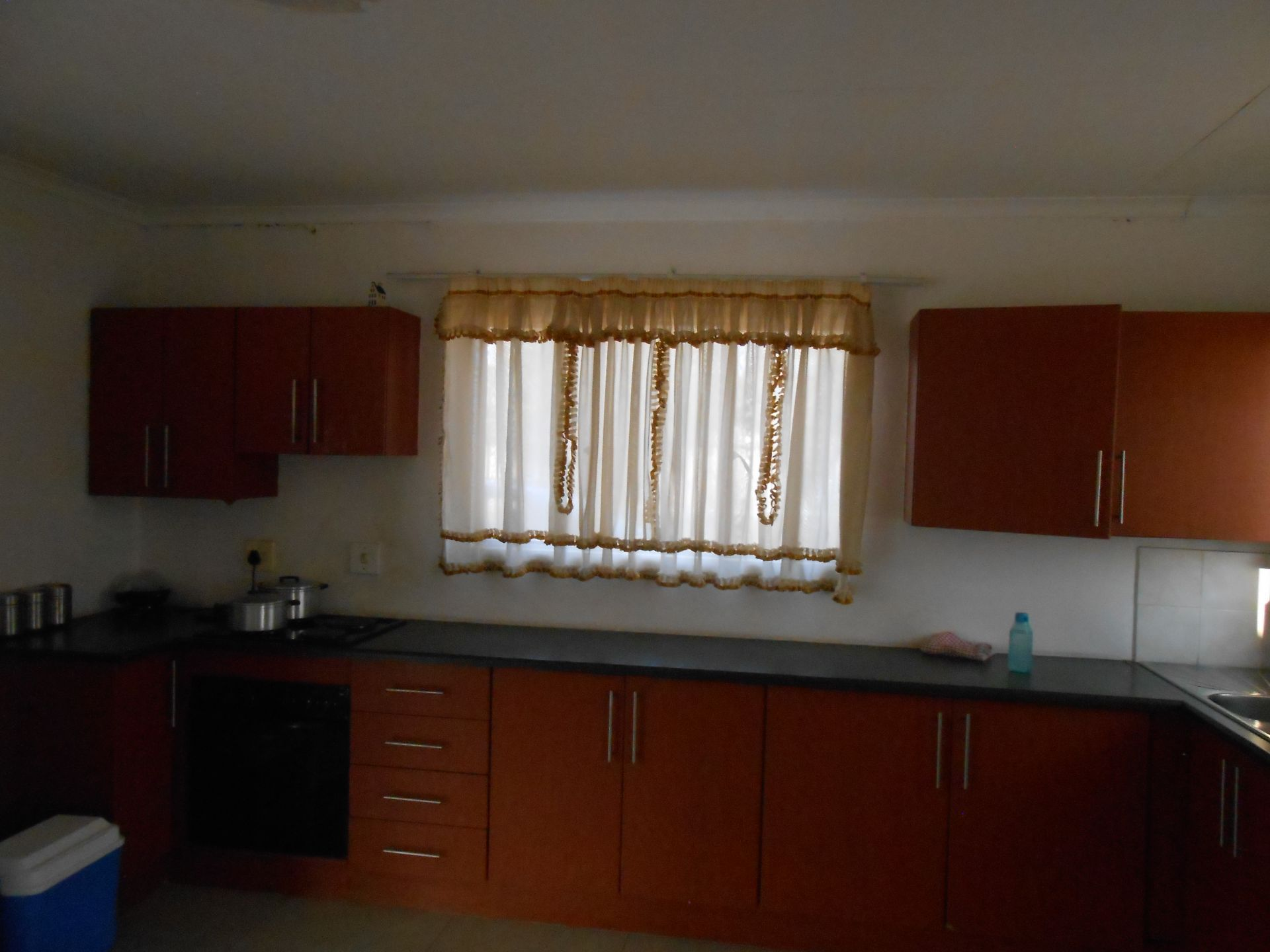 Cosmo City property for sale. Ref No: 13532301. Picture no 3