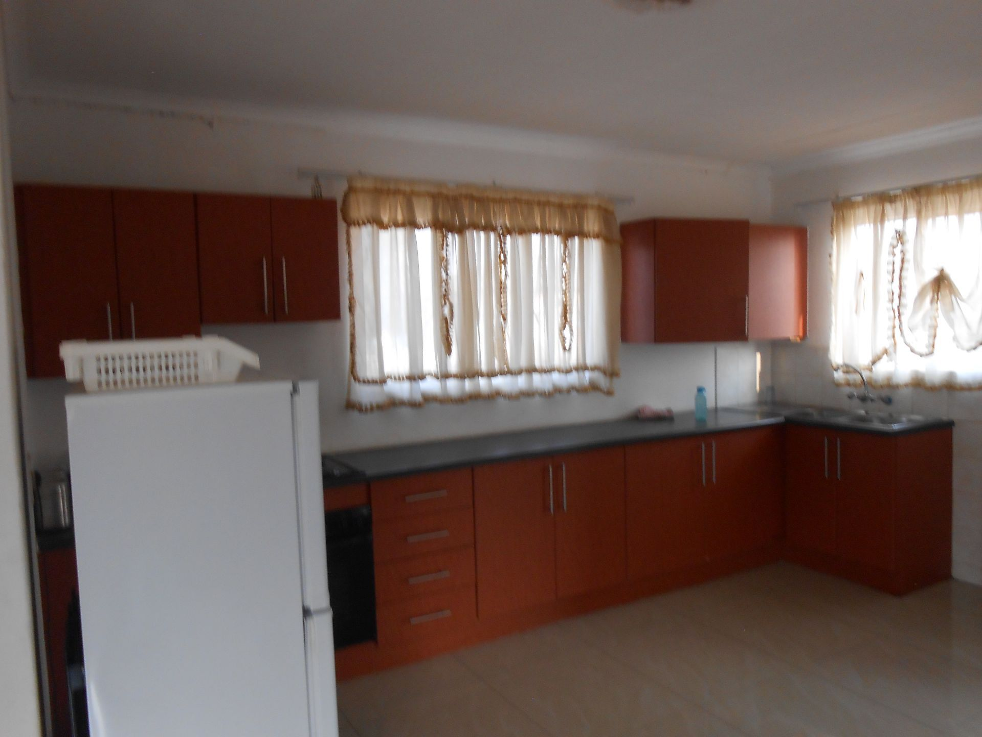 Cosmo City property for sale. Ref No: 13532301. Picture no 4