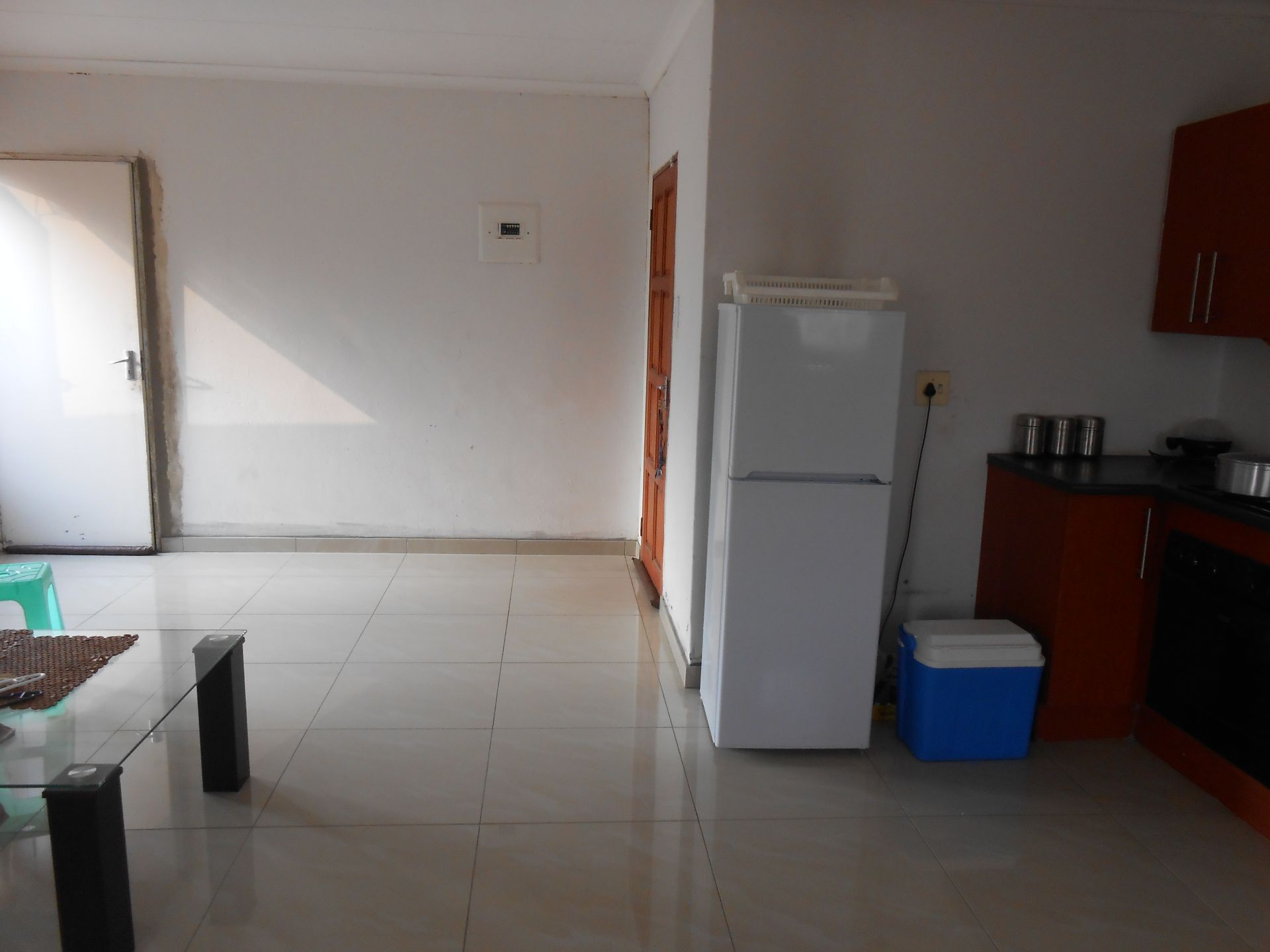 Cosmo City property for sale. Ref No: 13532301. Picture no 5