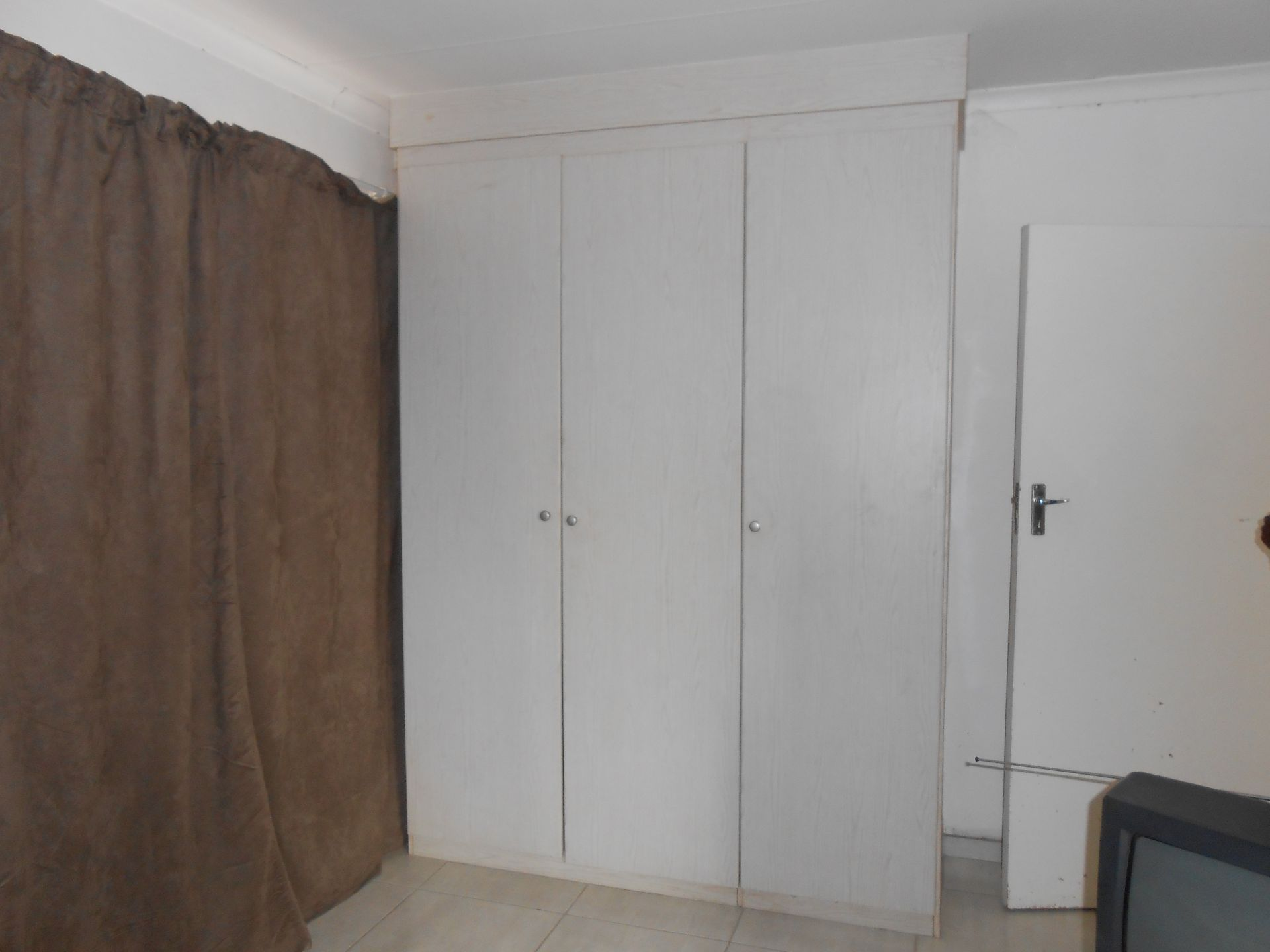 Cosmo City property for sale. Ref No: 13532301. Picture no 10
