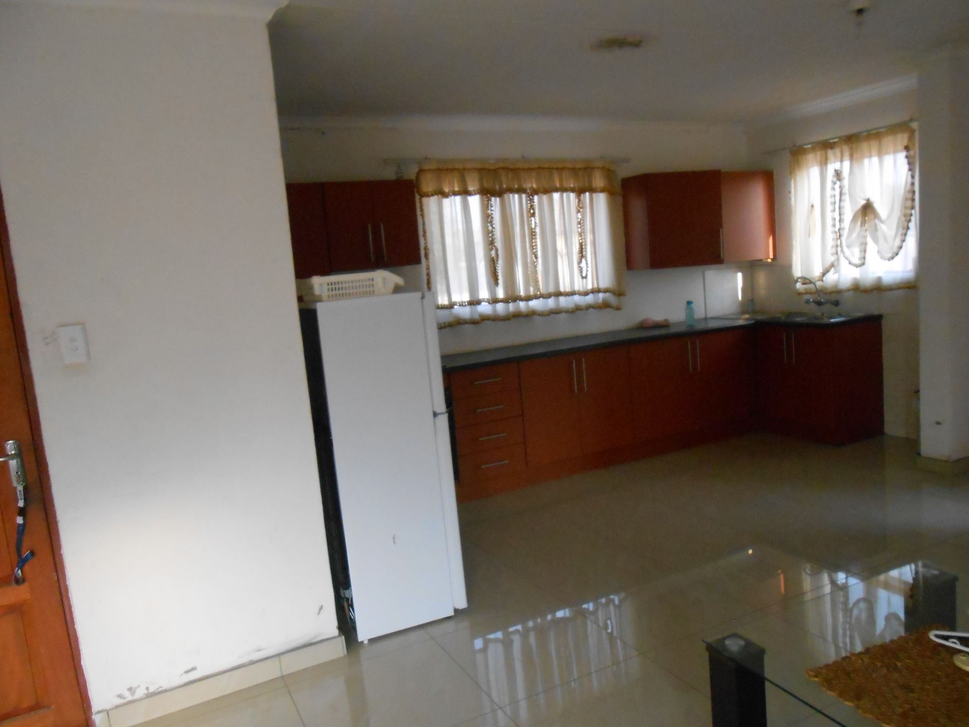 Cosmo City property for sale. Ref No: 13532301. Picture no 2