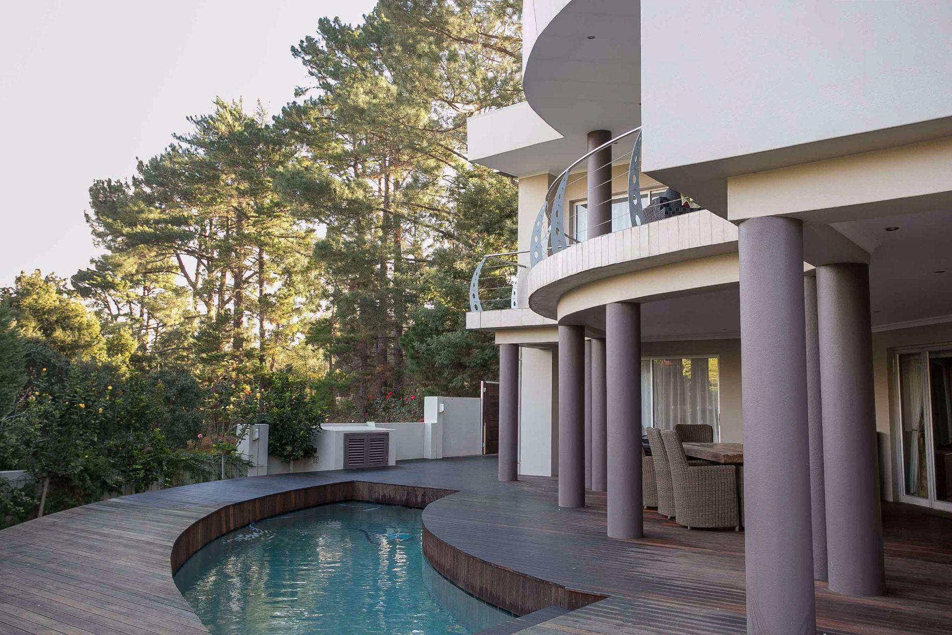 La Sandra property for sale. Ref No: 13533106. Picture no 2