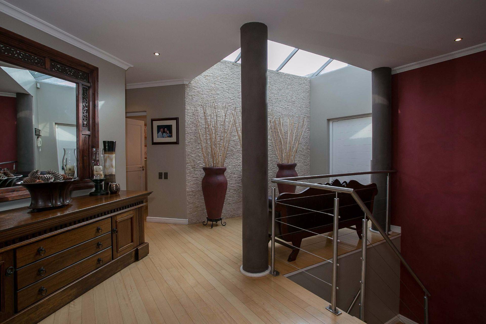 La Sandra property for sale. Ref No: 13533106. Picture no 18