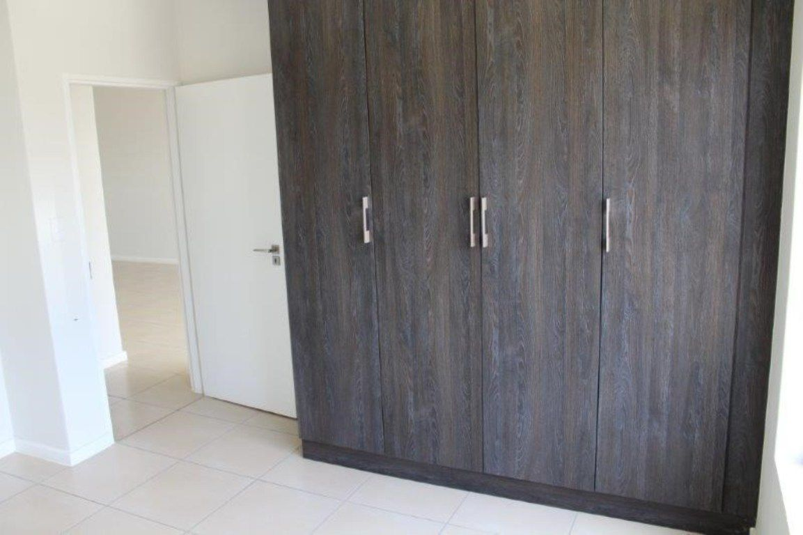 Olivedale property to rent. Ref No: 13537406. Picture no 6