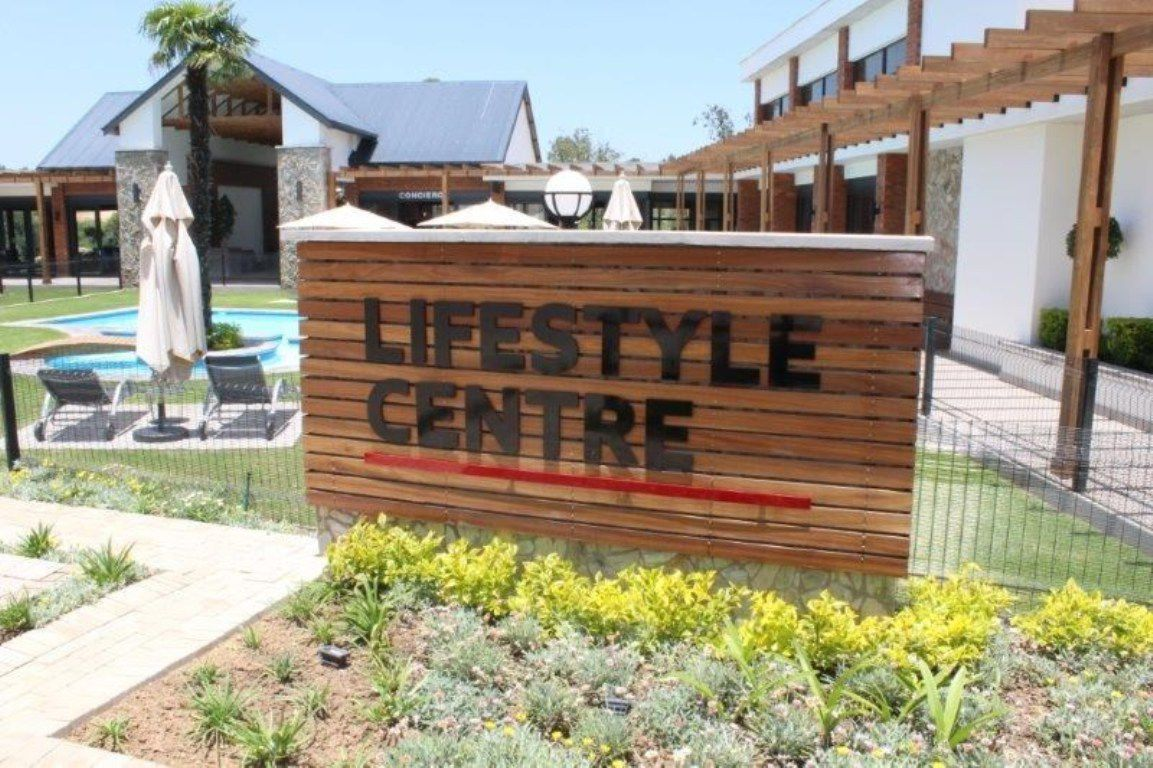 Olivedale property to rent. Ref No: 13537407. Picture no 2