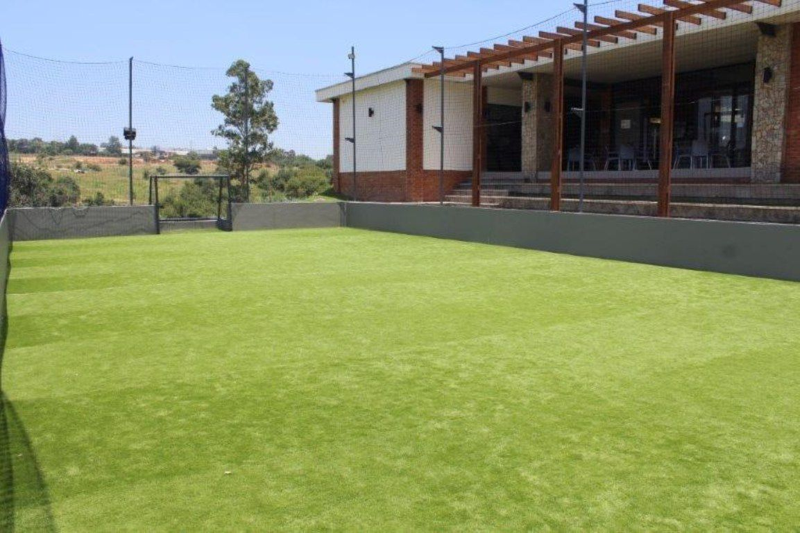 Olivedale property to rent. Ref No: 13537407. Picture no 13