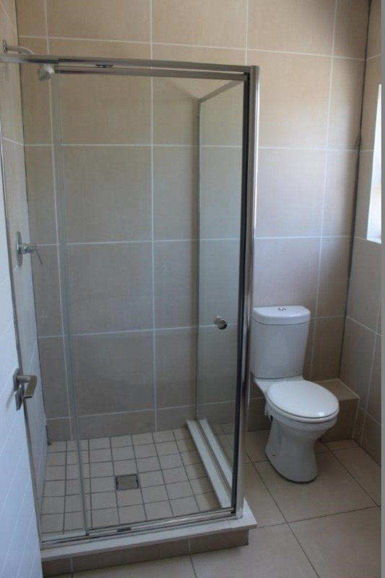 Olivedale property to rent. Ref No: 13537407. Picture no 14