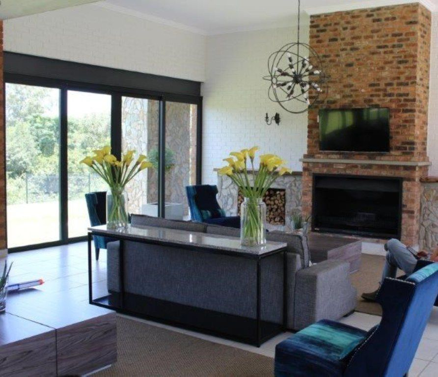 Olivedale property to rent. Ref No: 13537407. Picture no 18