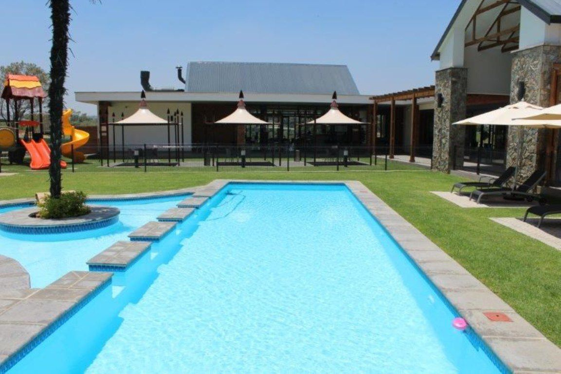 Olivedale property to rent. Ref No: 13537407. Picture no 19