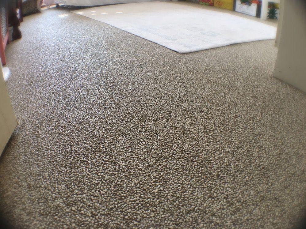 bedroom flooring.JPG