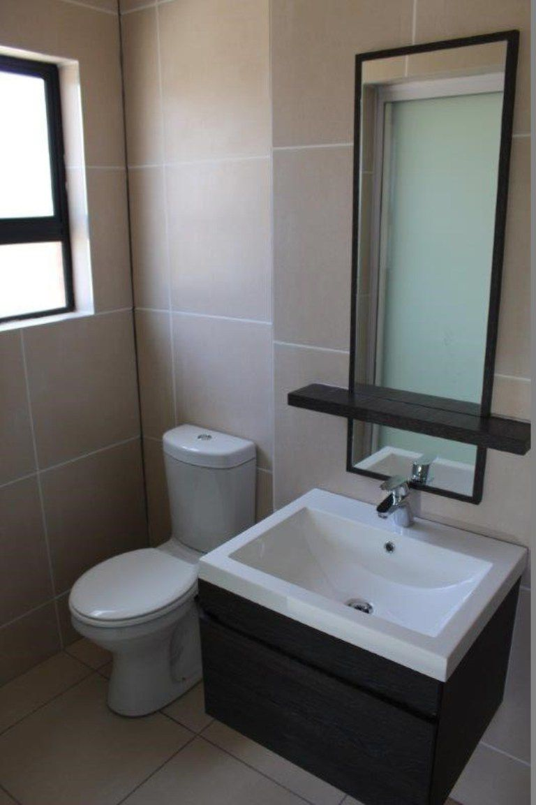 Olivedale property to rent. Ref No: 13539506. Picture no 8