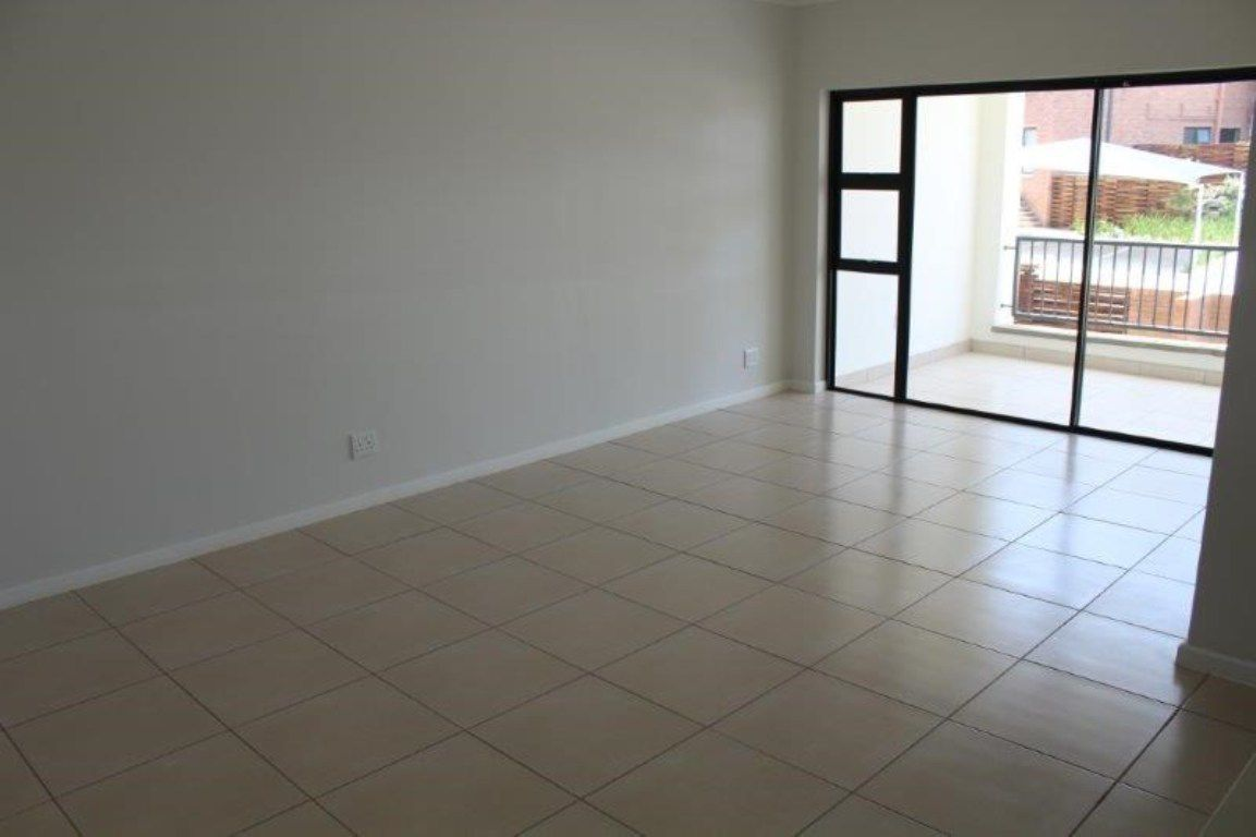 Olivedale property to rent. Ref No: 13539507. Picture no 4