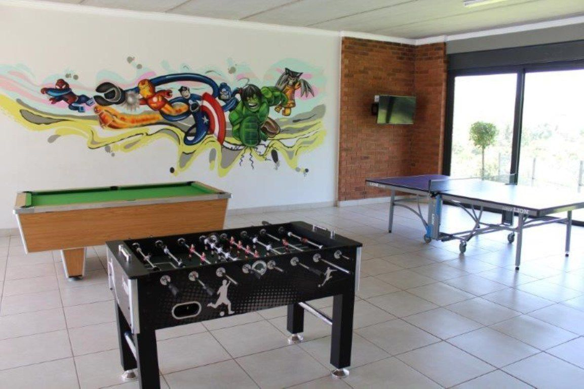 Olivedale property to rent. Ref No: 13539520. Picture no 16