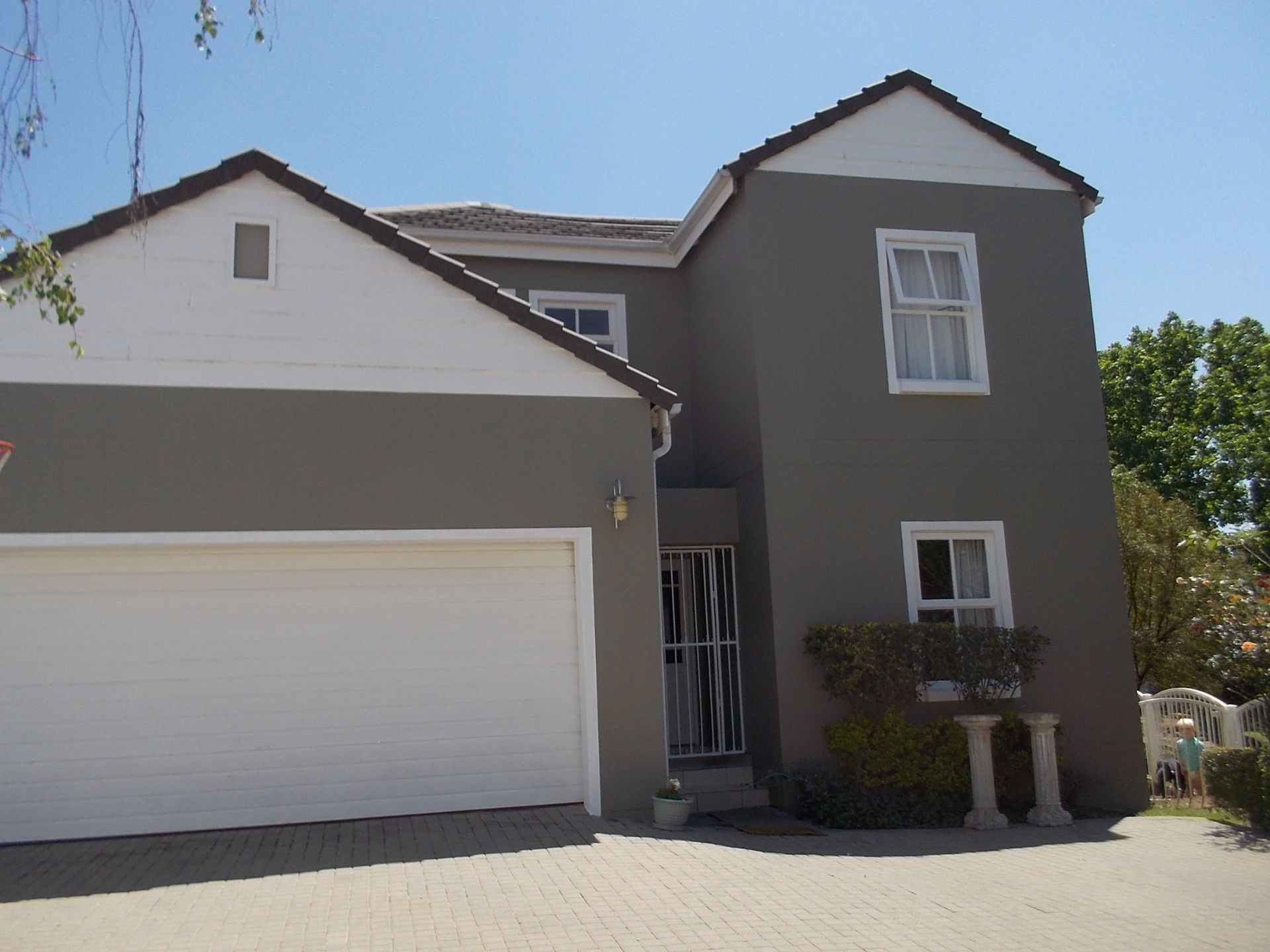Randburg, North Riding Property    Houses For Sale North Riding, NORTH RIDING, House 4 bedrooms property for sale Price:2,395,000