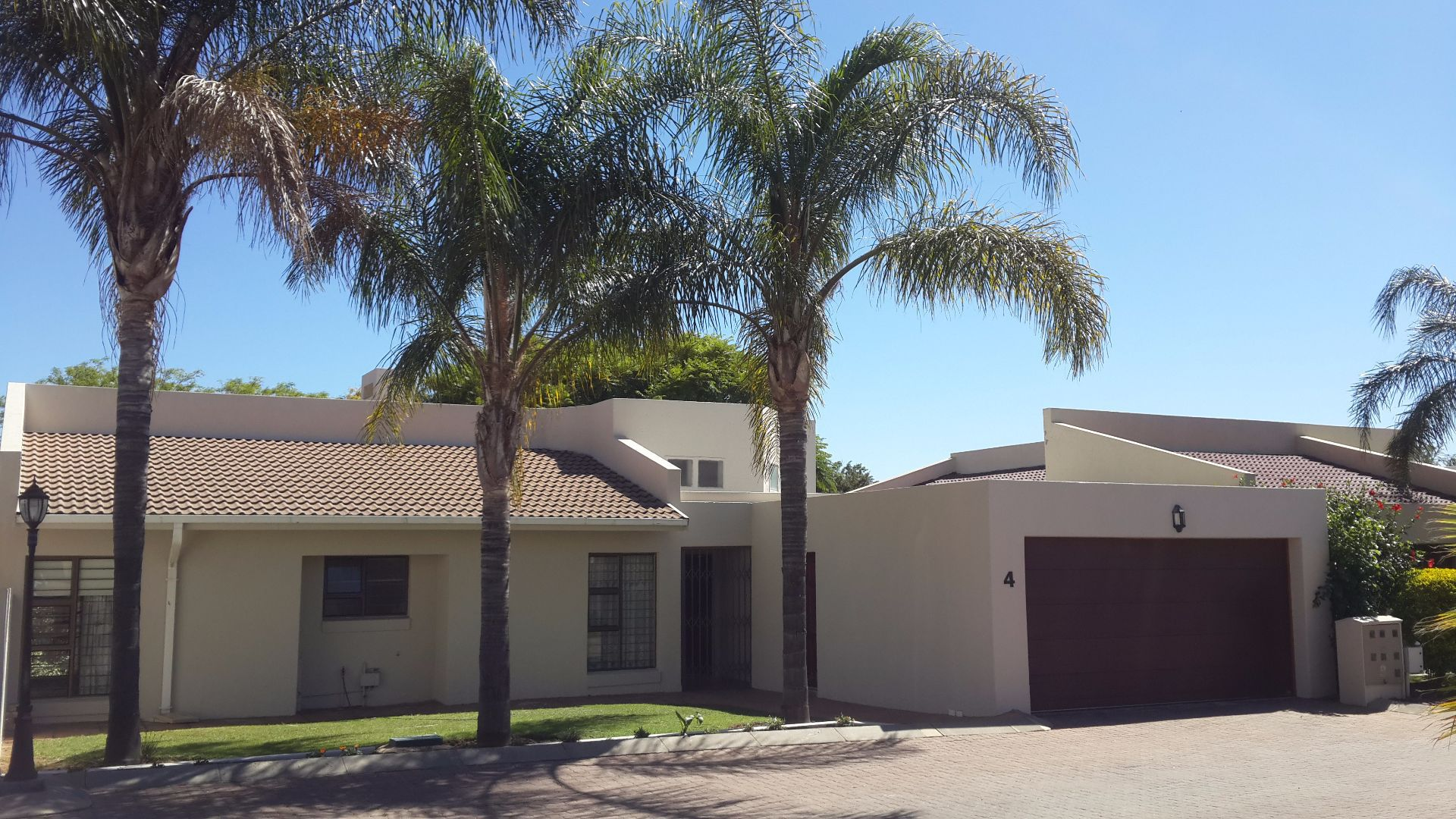 Randburg, North Riding Property    Houses For Sale North Riding, NORTH RIDING, House 3 bedrooms property for sale Price:1,635,000