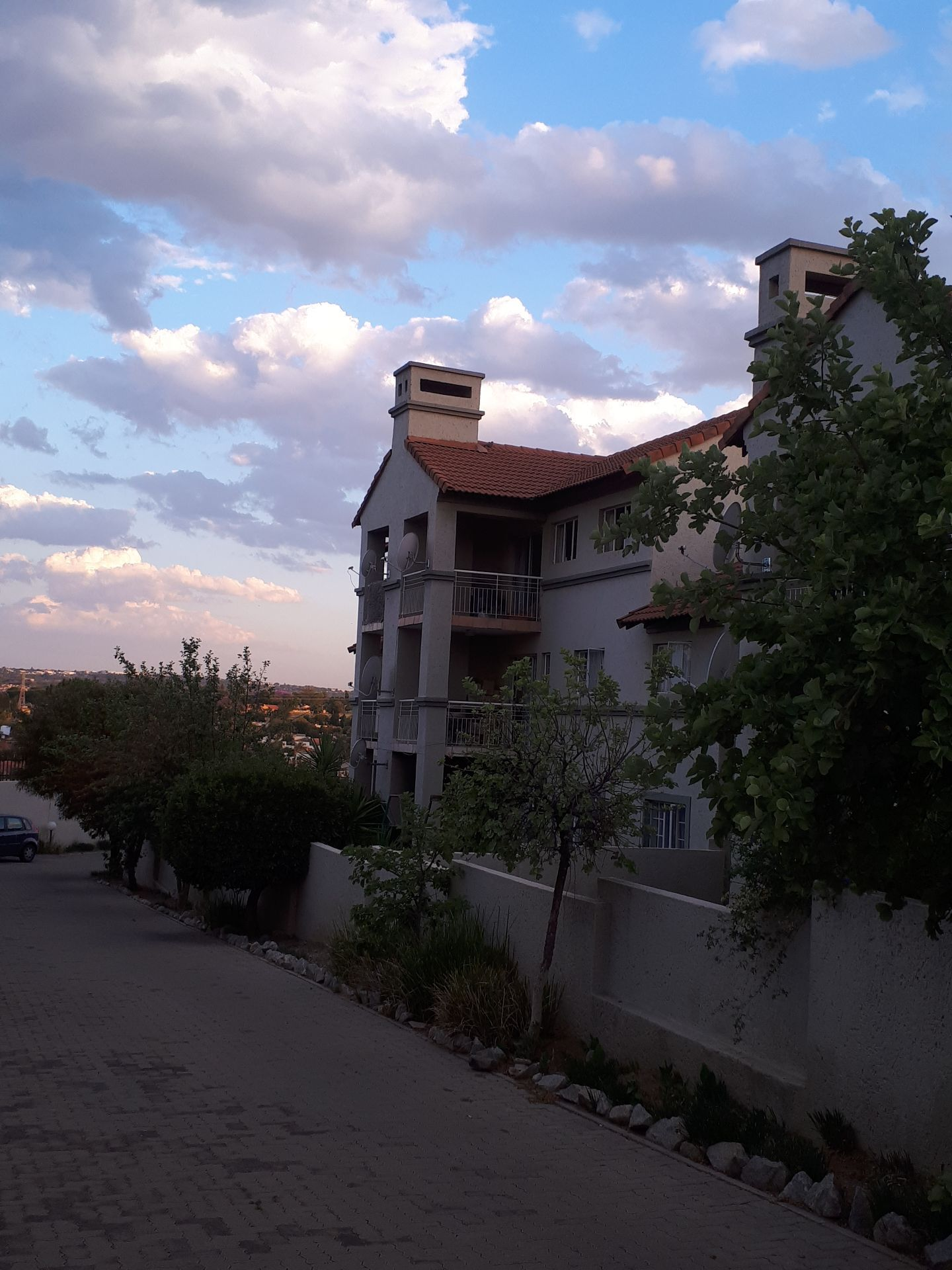 Randburg, North Riding Property  | Houses To Rent North Riding, NORTH RIDING, Apartment 2 bedrooms property to rent Price:,  7,00*