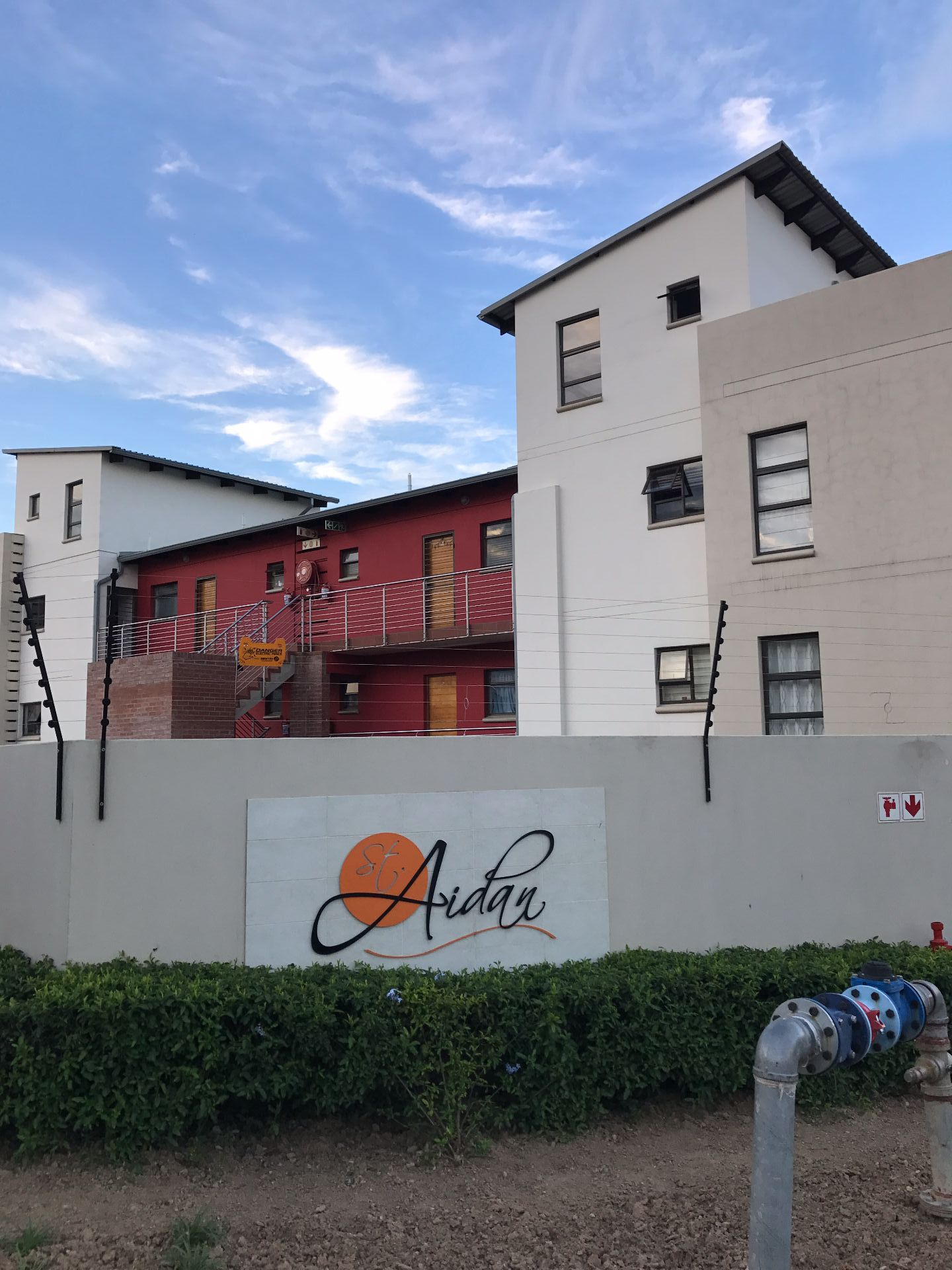 Midrand, Barbeque Downs Property  | Houses To Rent Barbeque Downs, BARBEQUE DOWNS, Apartment 2 bedrooms property to rent Price:,  7,00*