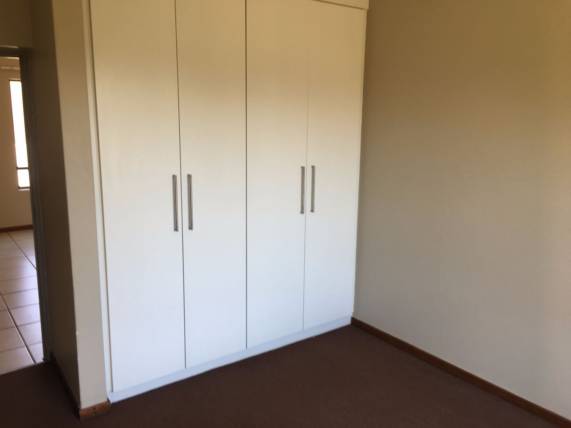 Broadacres property for sale. Ref No: 13552745. Picture no 8