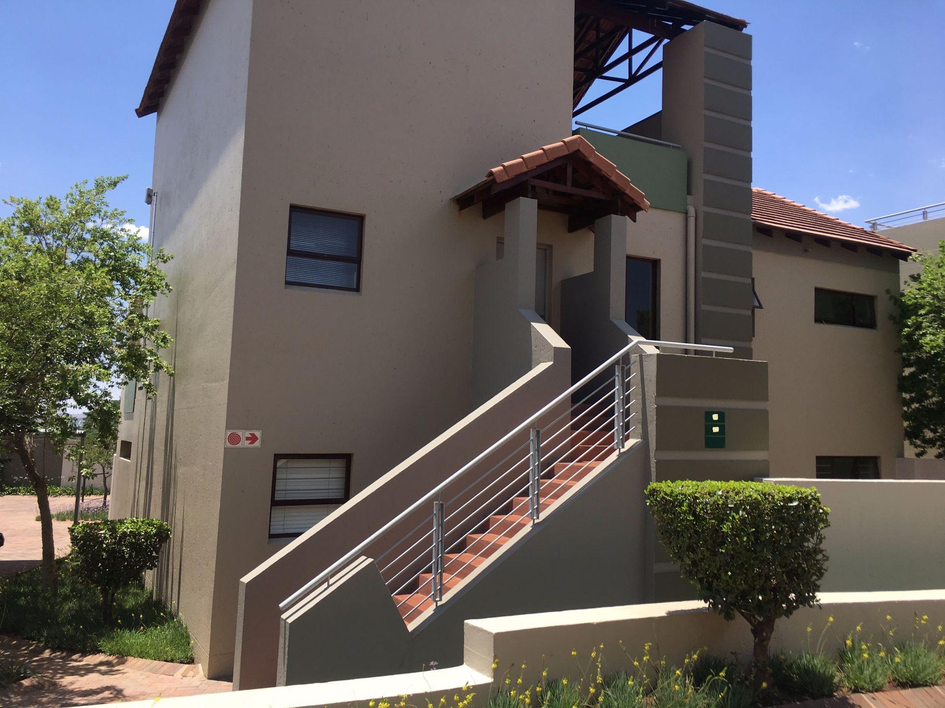 Broadacres property for sale. Ref No: 13552745. Picture no 1