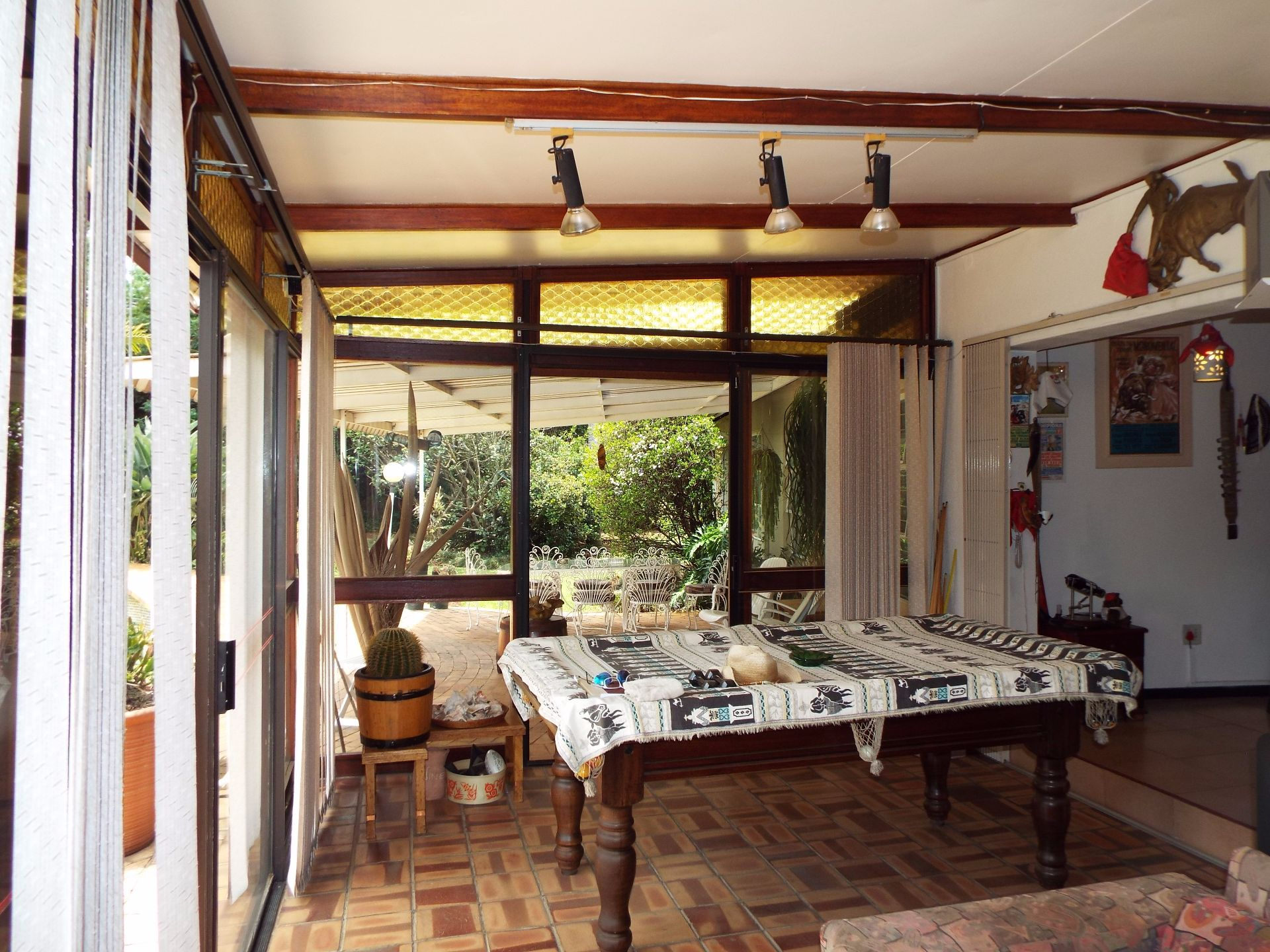 Moret property for sale. Ref No: 13555493. Picture no 5