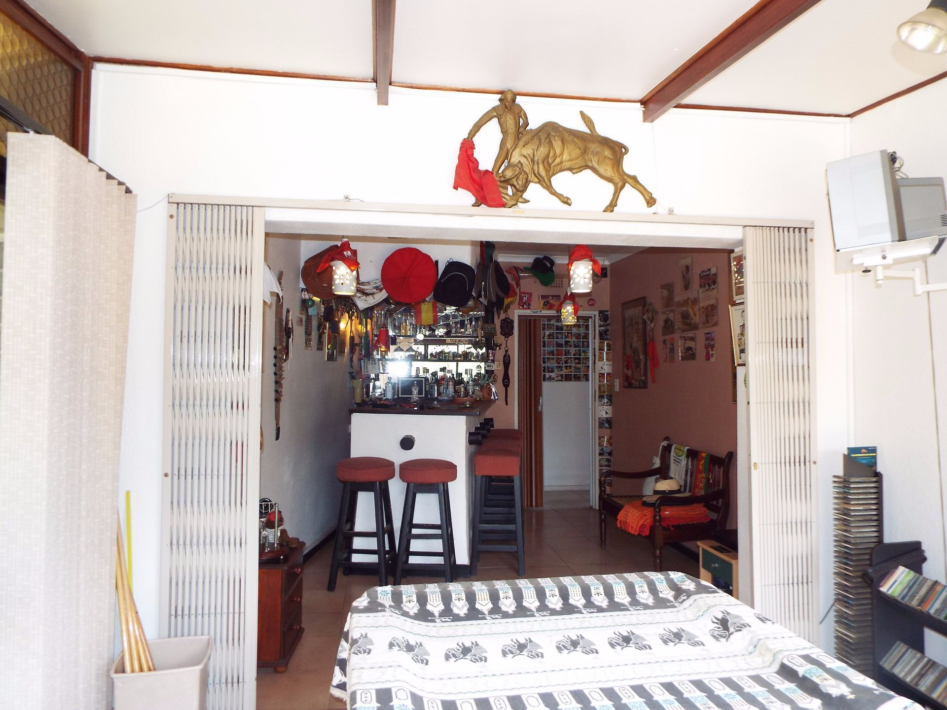 Moret property for sale. Ref No: 13555493. Picture no 7