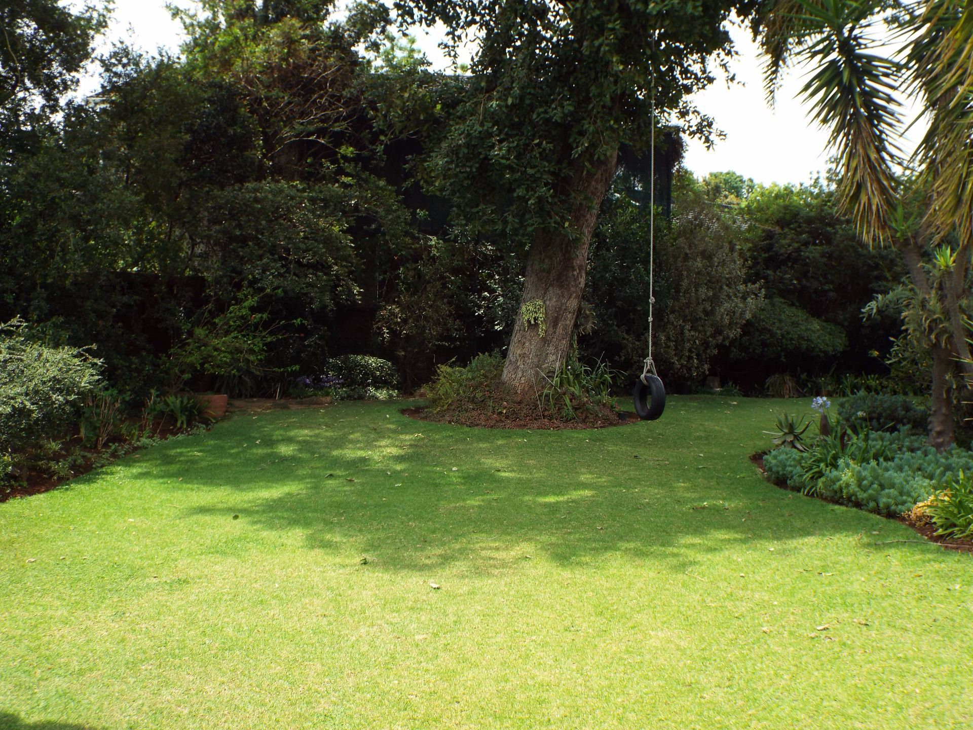 Moret property for sale. Ref No: 13555493. Picture no 39