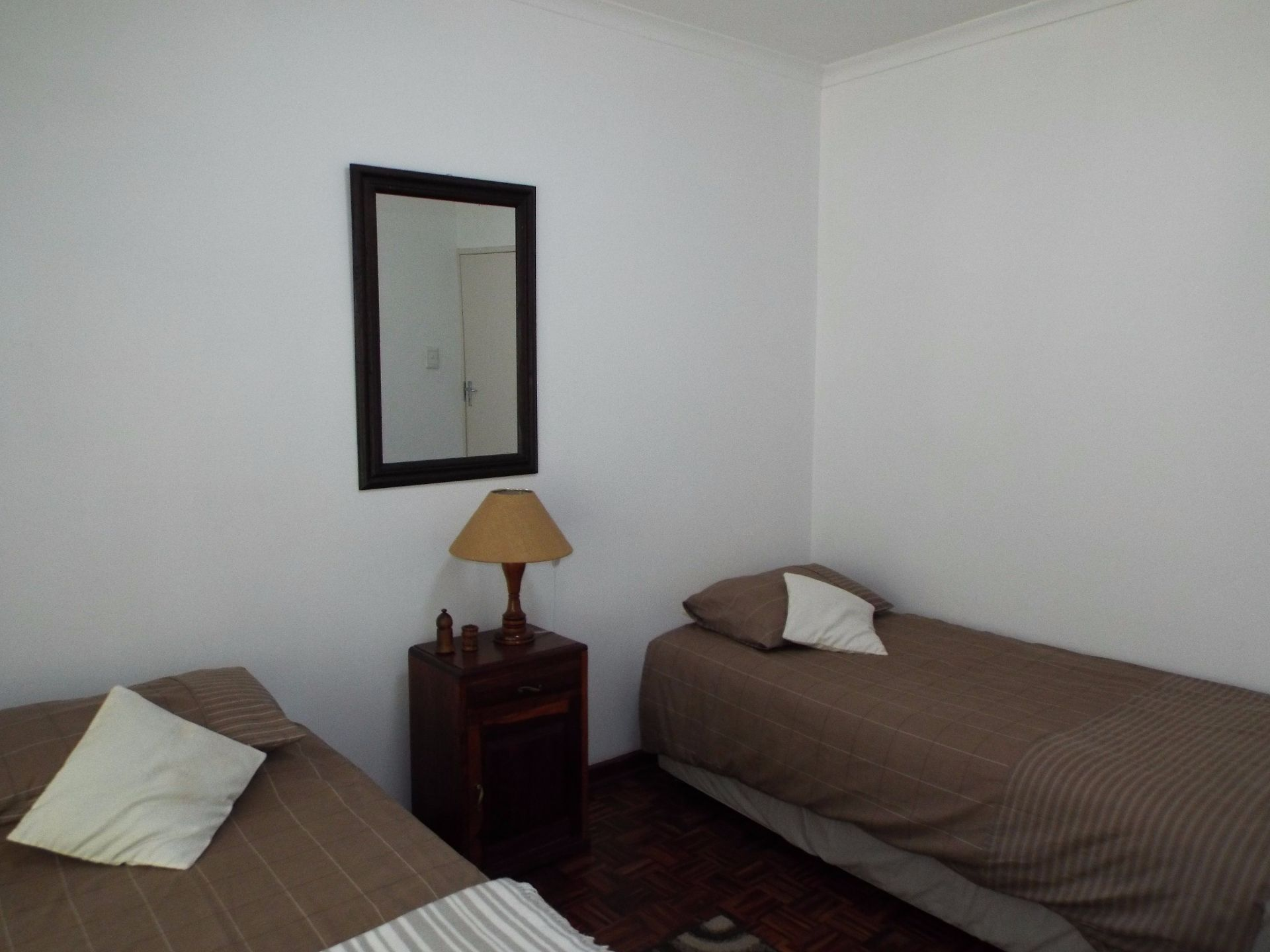 Moret property for sale. Ref No: 13555493. Picture no 23