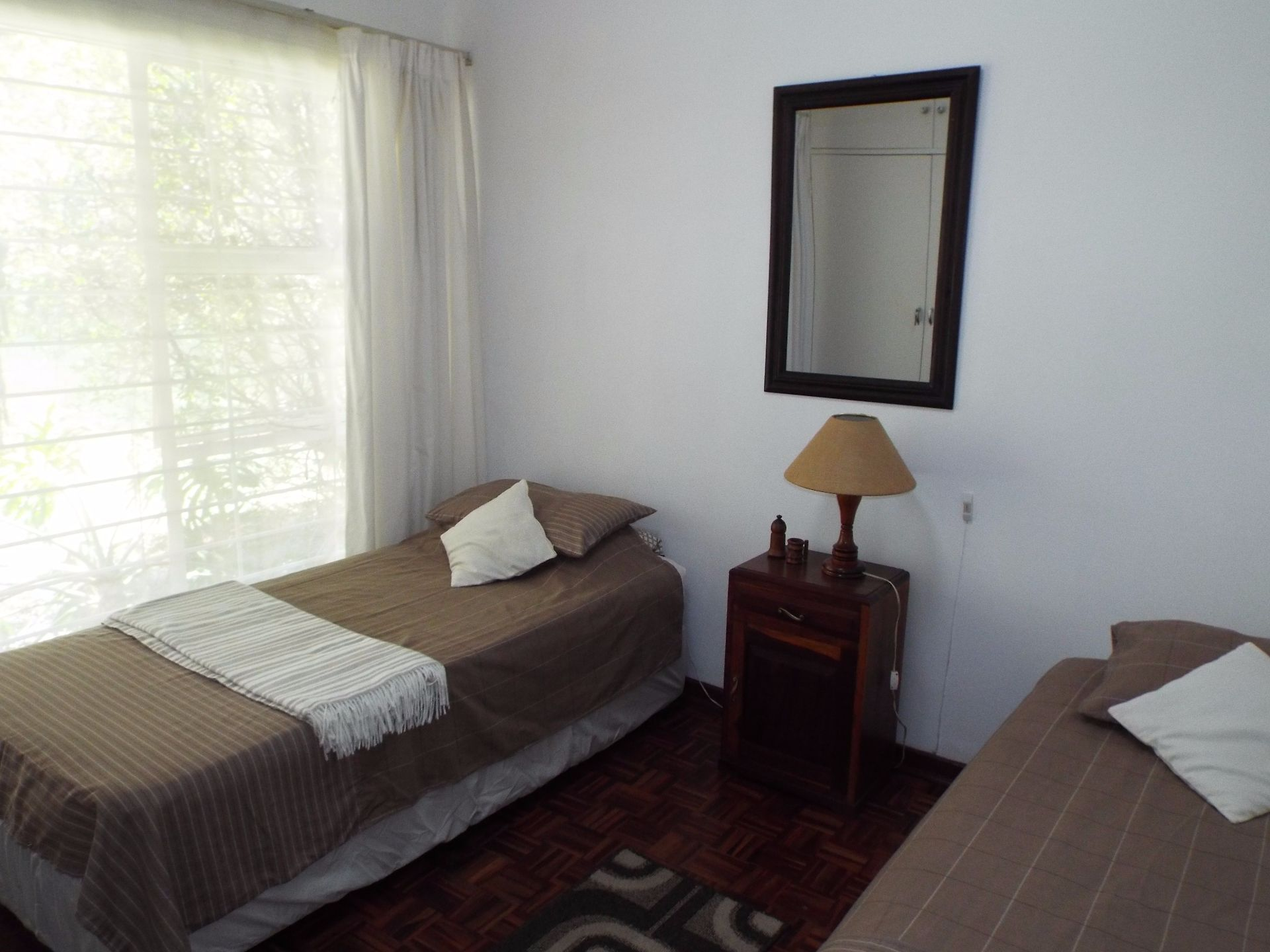 Moret property for sale. Ref No: 13555493. Picture no 22
