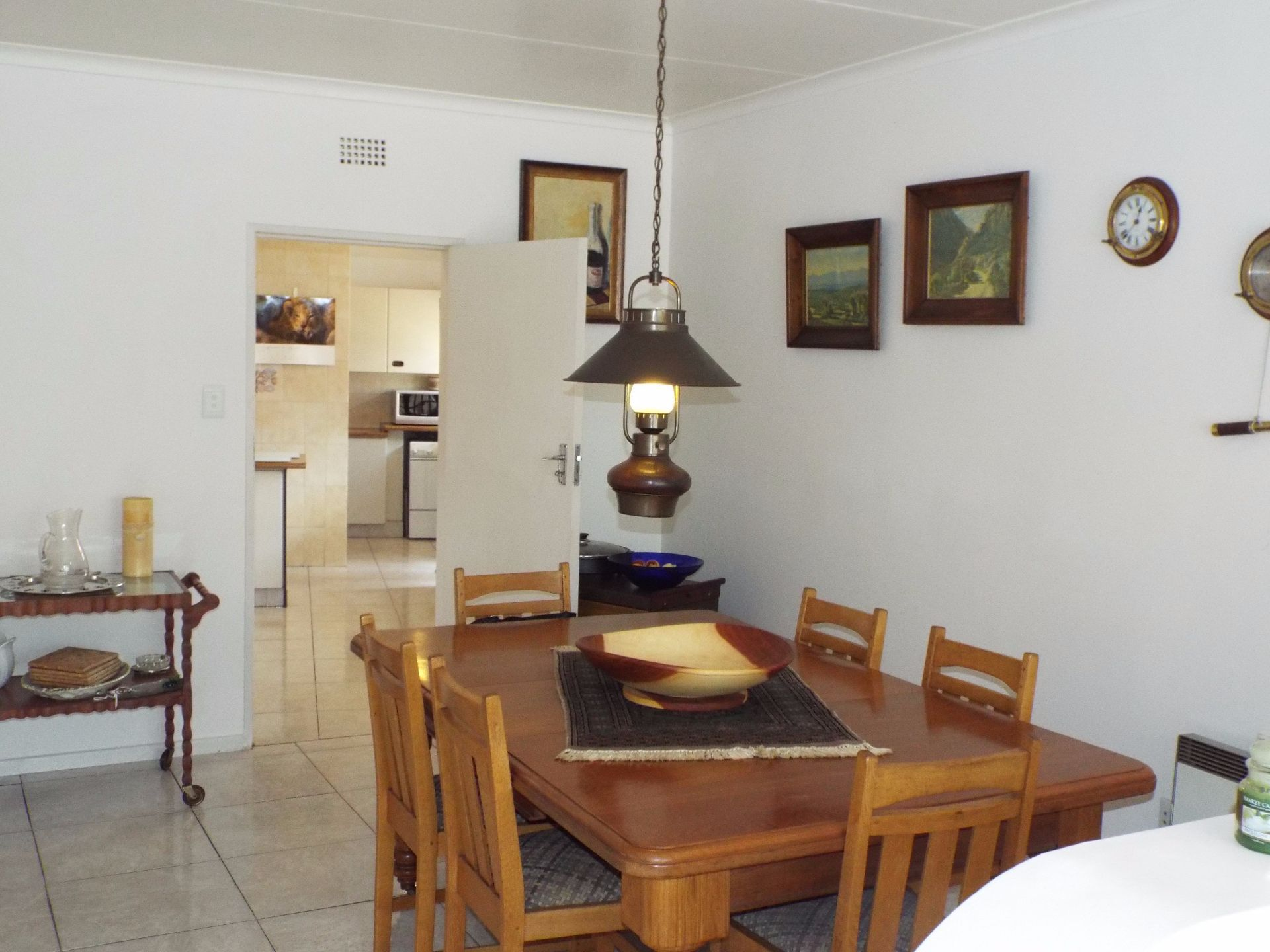 Moret property for sale. Ref No: 13555493. Picture no 13
