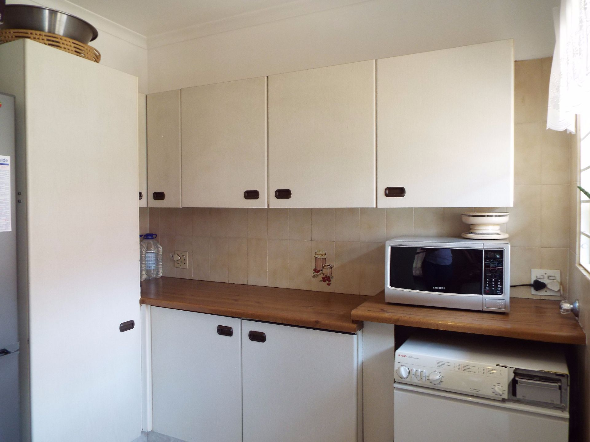 Moret property for sale. Ref No: 13555493. Picture no 19