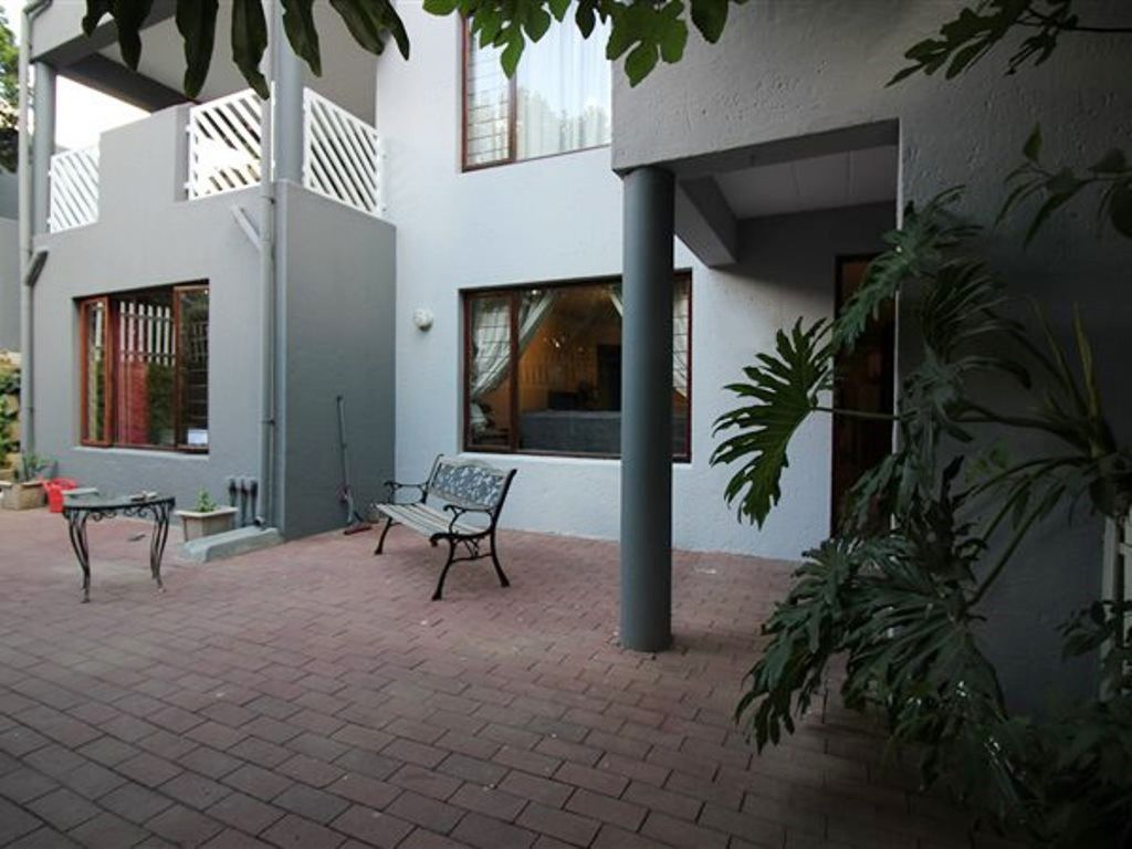Randburg, Craighall Park Property  | Houses For Sale Craighall Park, CRAIGHALL PARK, Simplex 3 bedrooms property for sale Price:1,600,000