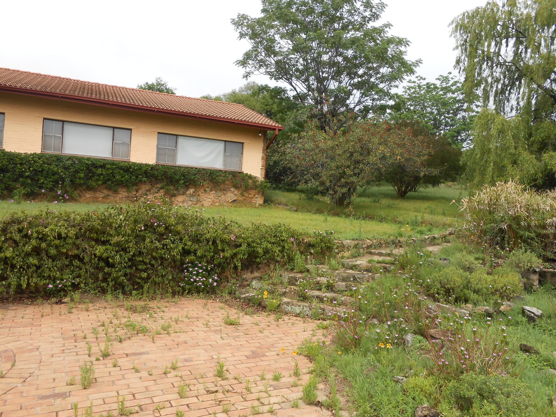 Randburg, North Riding A H Property  | Houses For Sale North Riding A H, NORTH RIDING A H, Stand  property for sale Price:17,000,000