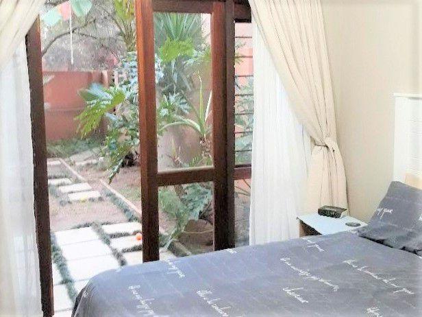 45 Inyati - bedroom.jpg