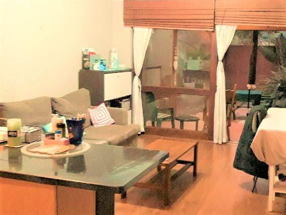 45 Inyati - lounge.png
