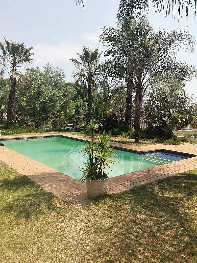 36 Pitzer Rd, Glen Austin, Midrand - swimming pool.jpg