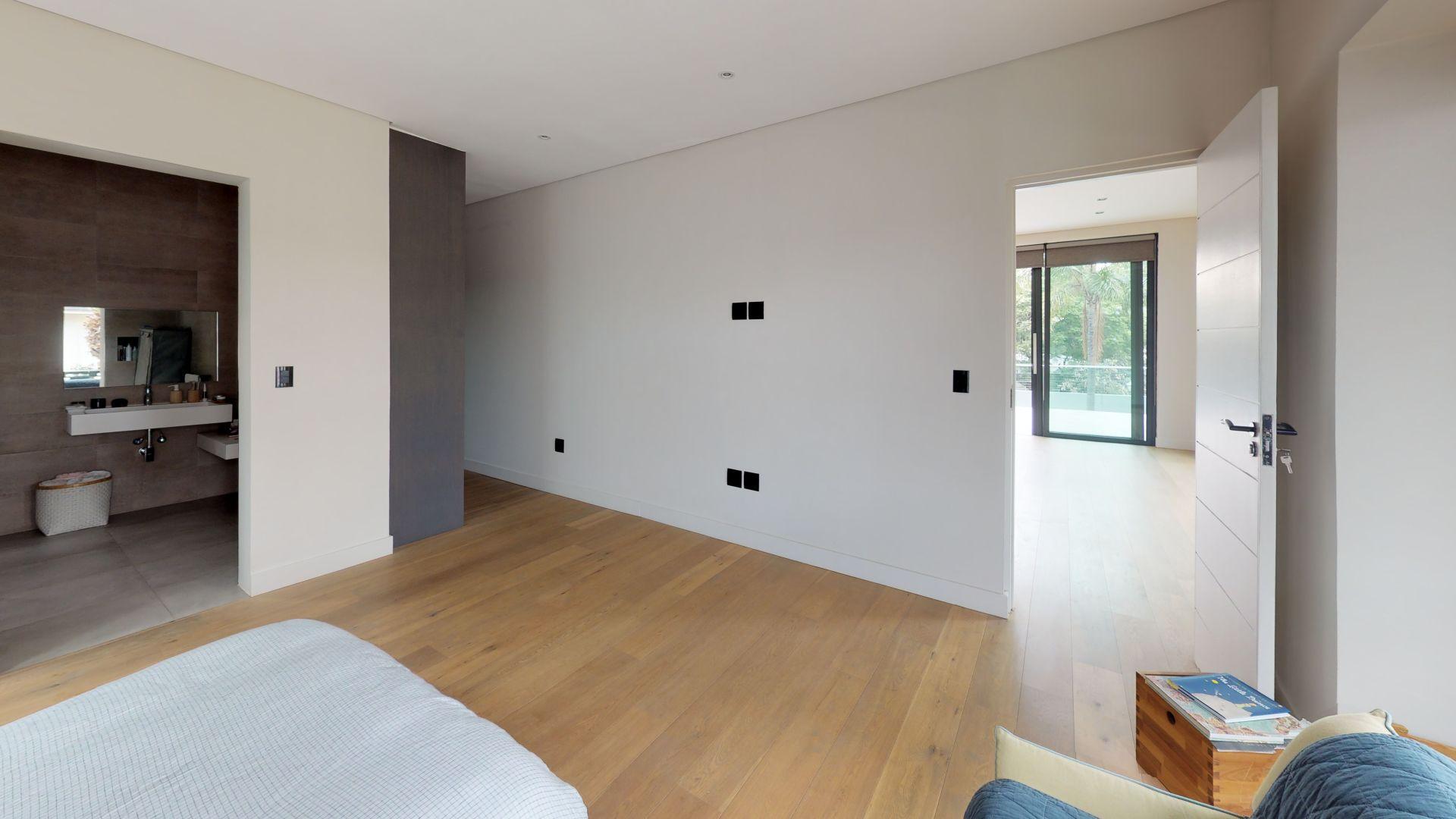 28-Cleveland-Road-Bedroom(2).jpg