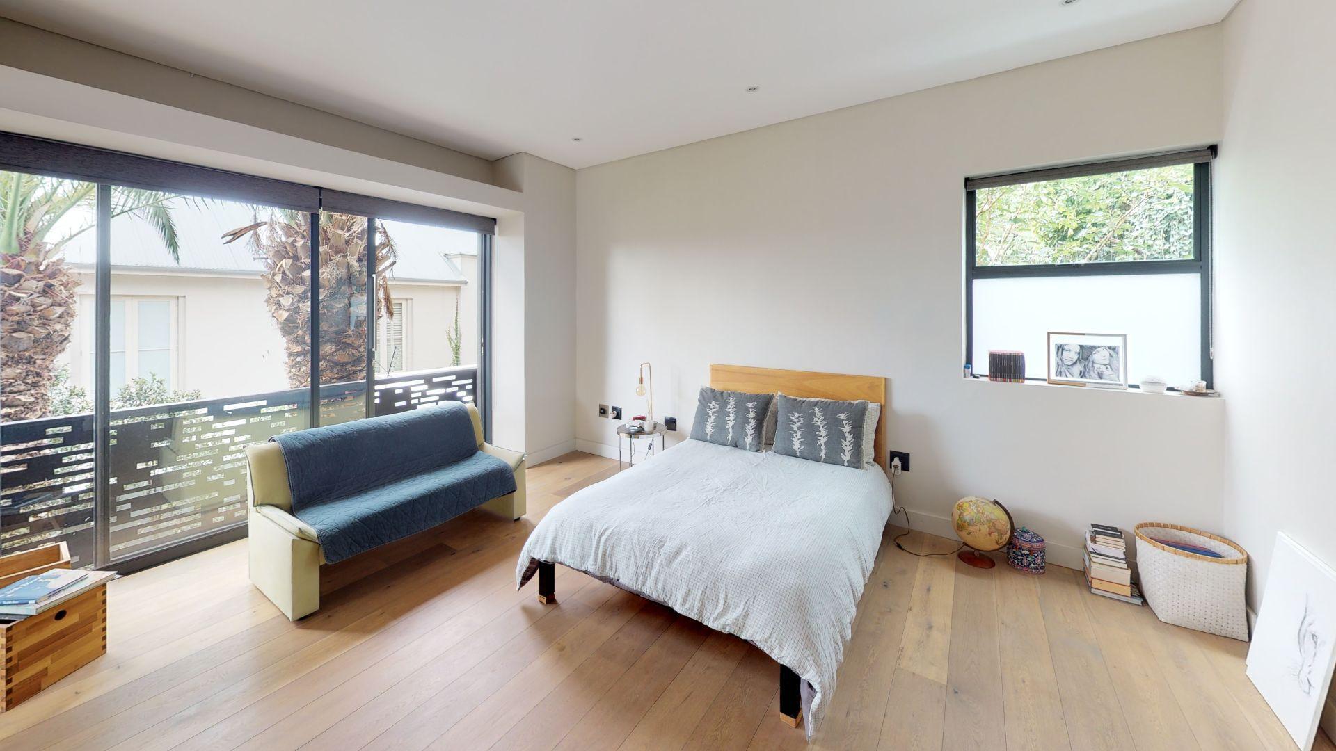 28-Cleveland-Road-Bedroom(3).jpg